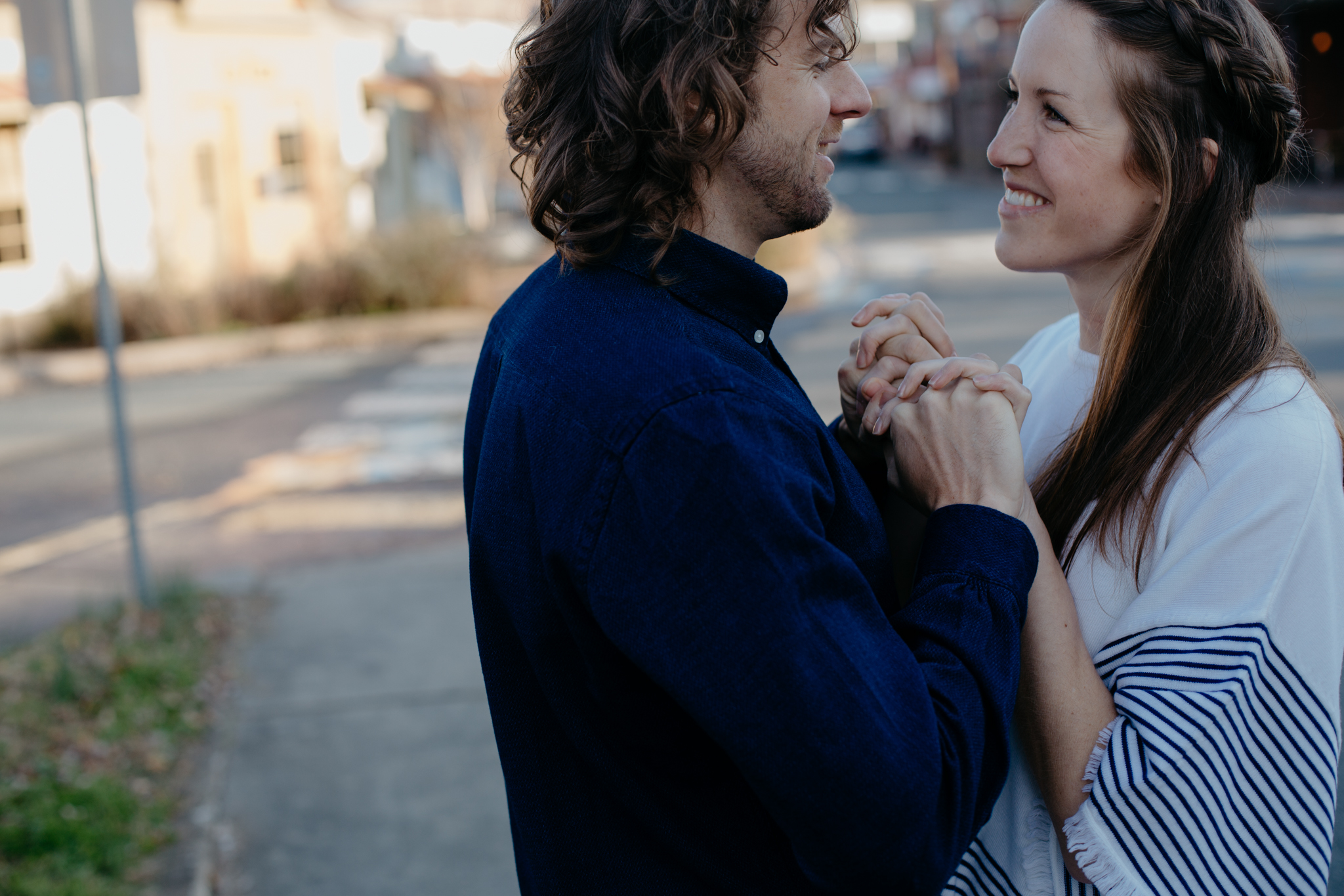 181116_Megan-Andrew-Engagement_059.jpg