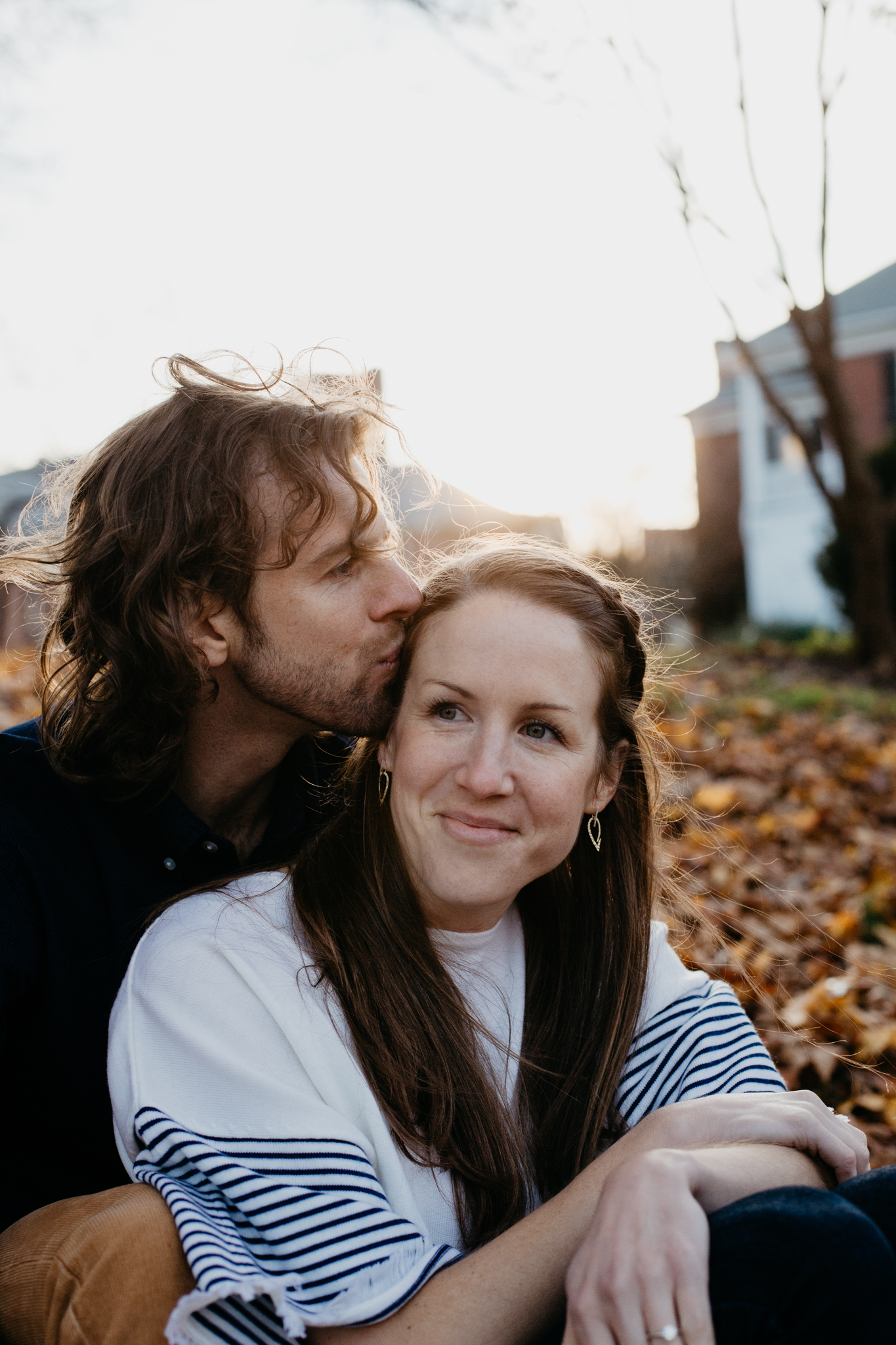 181116_Megan-Andrew-Engagement_097.jpg
