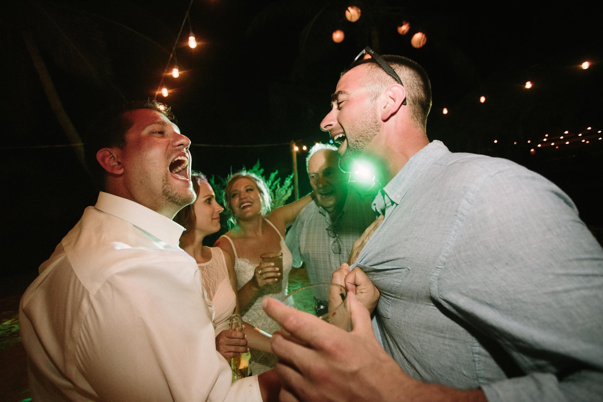 Mexico-destination-wedding_06.jpg