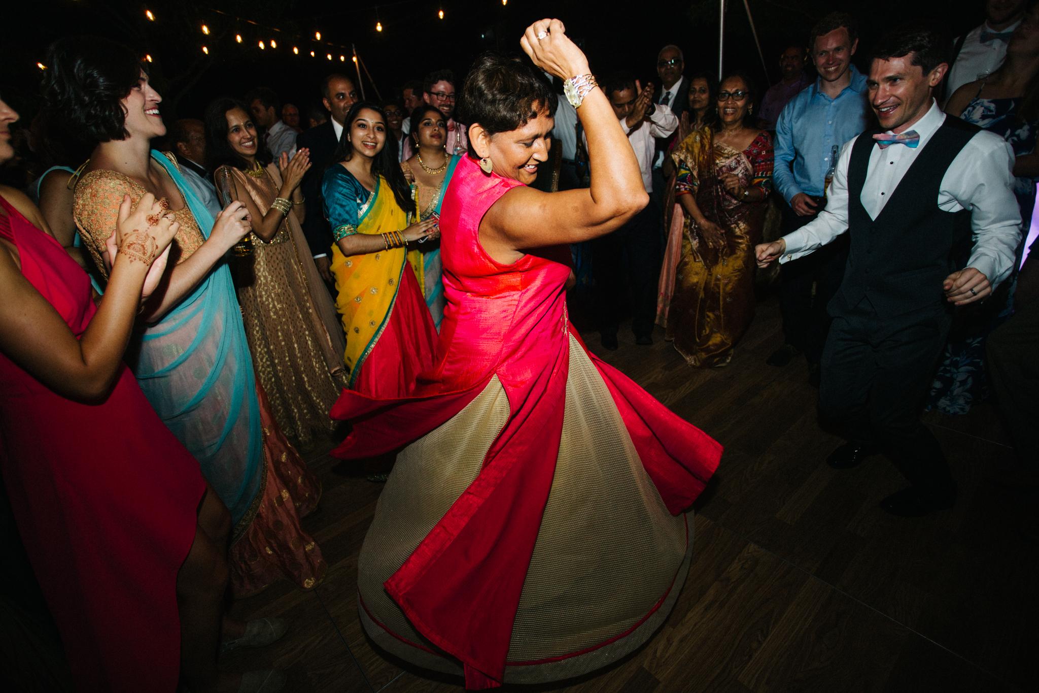 indian-wedding_01.jpg