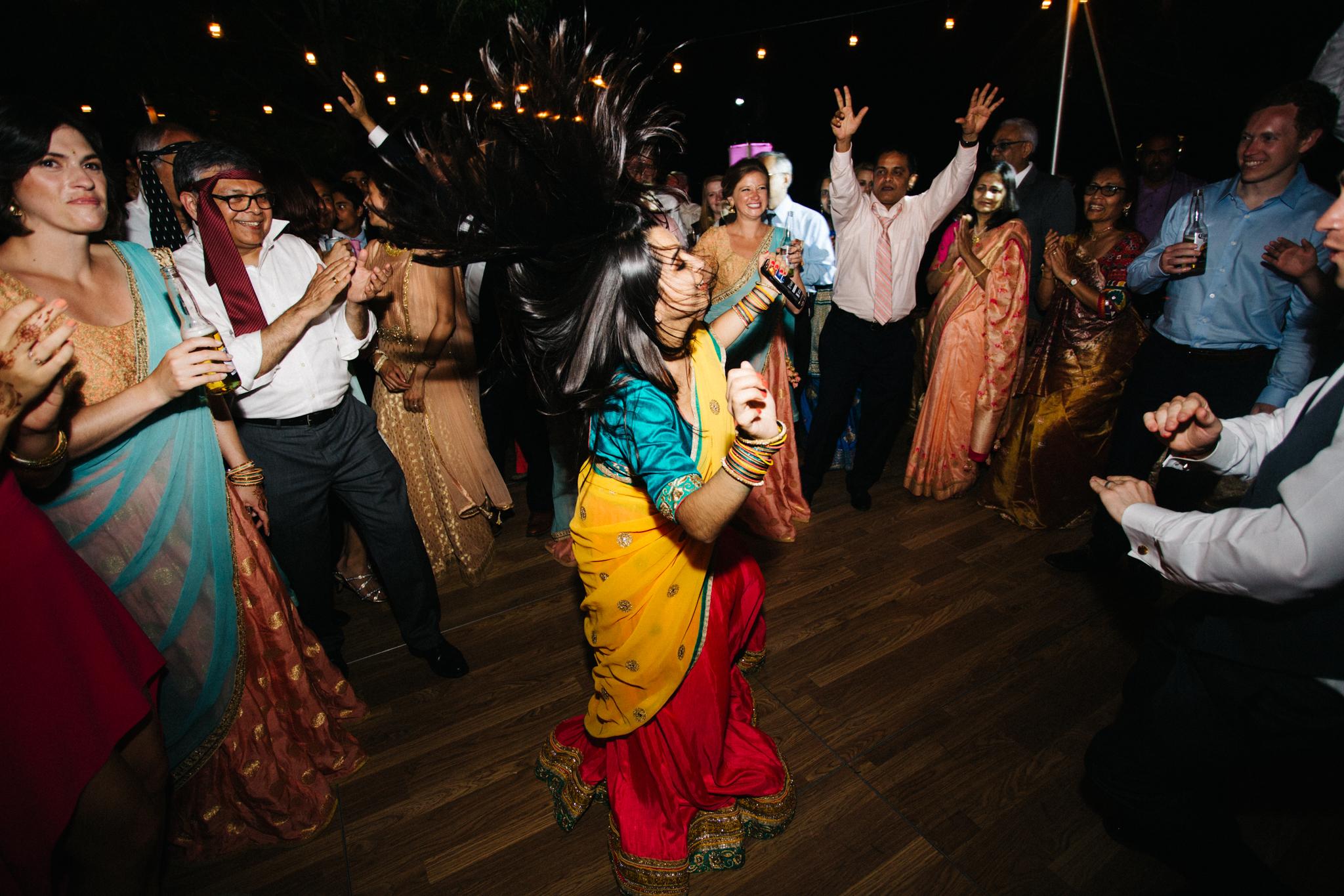 indian-wedding_02.jpg