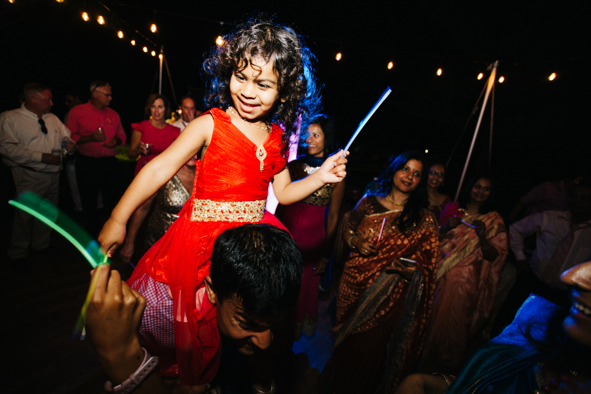 indian-wedding_03.jpg