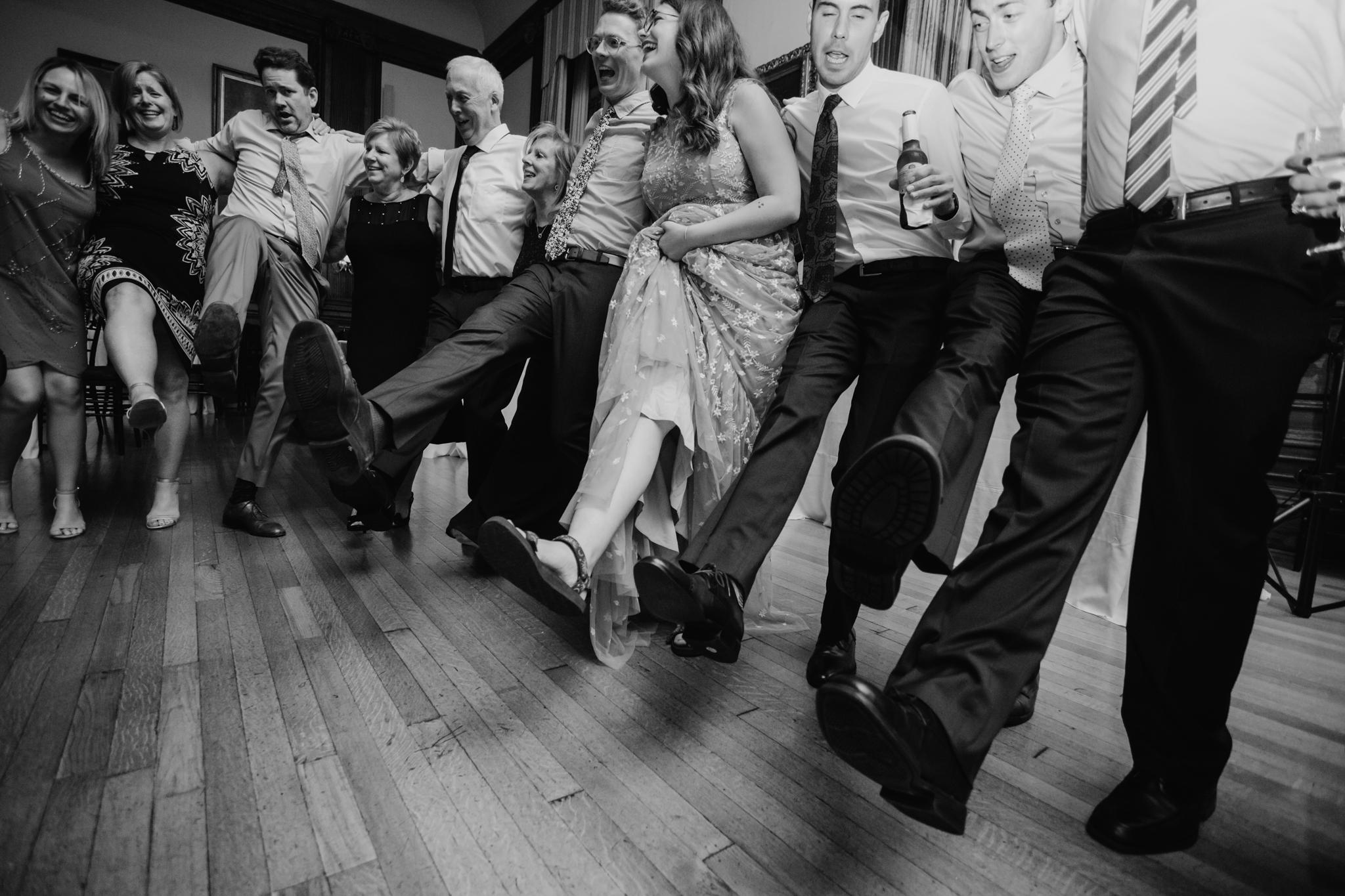 philadelphia-wedding_01.jpg