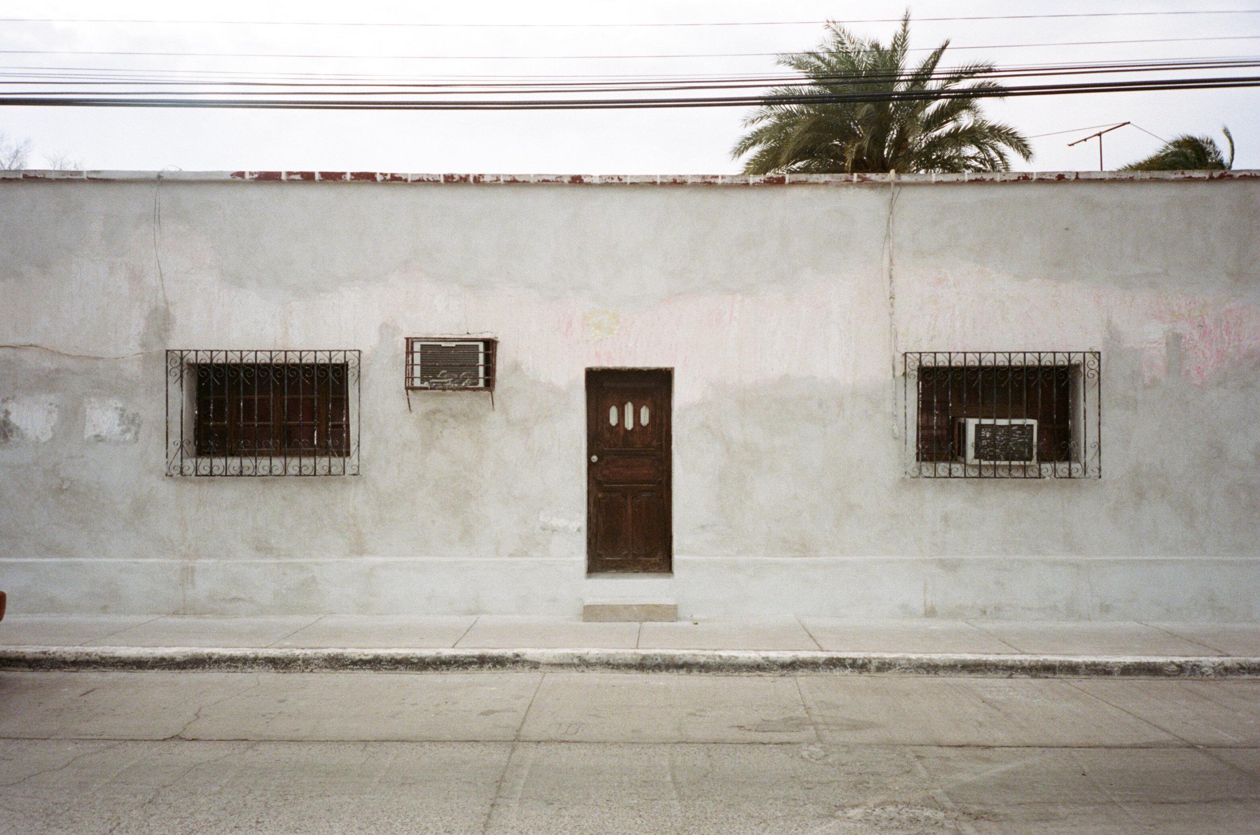 Baja-Portra-400_10.jpg