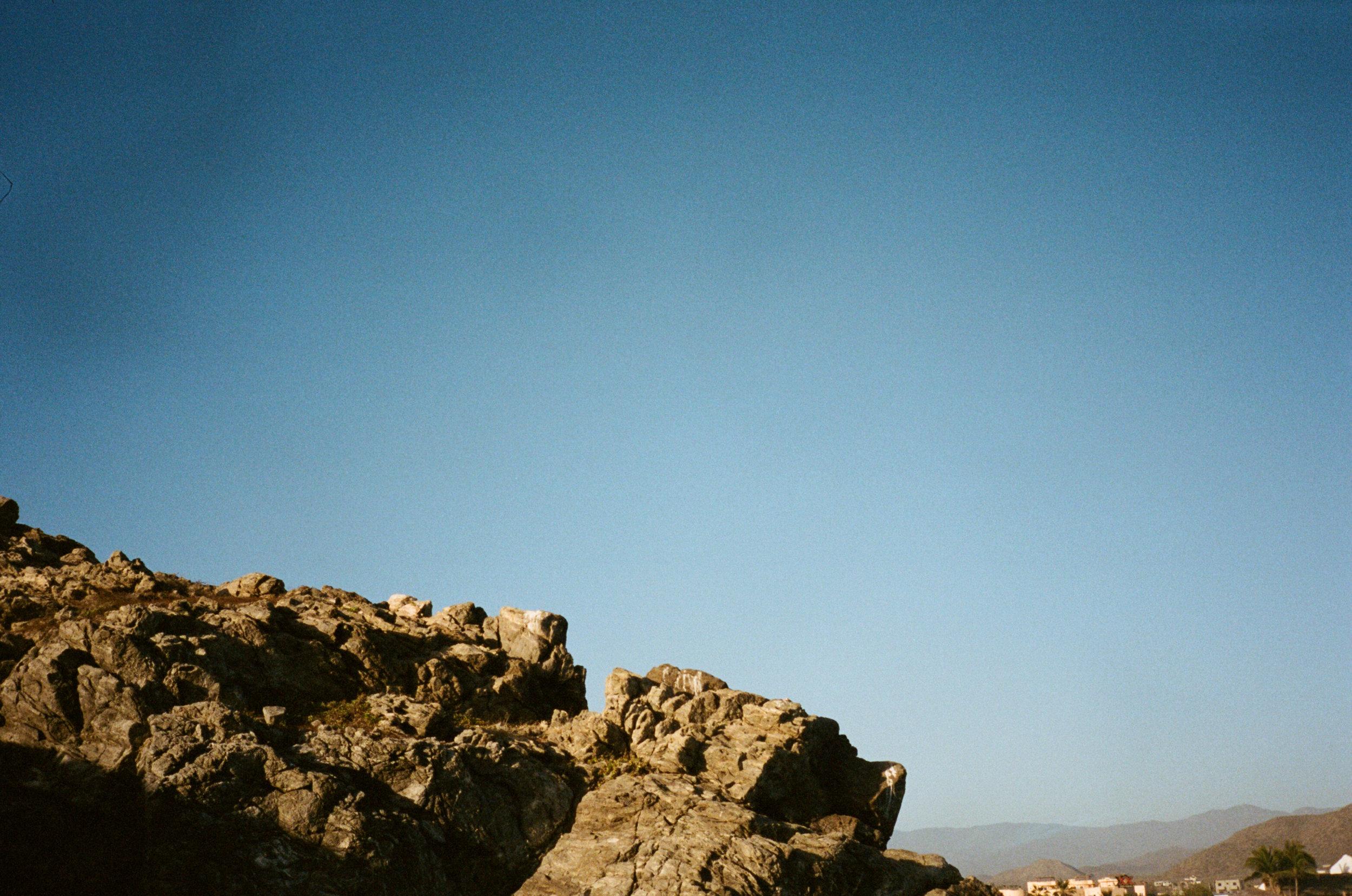 Baja-Portra-400_17.jpg