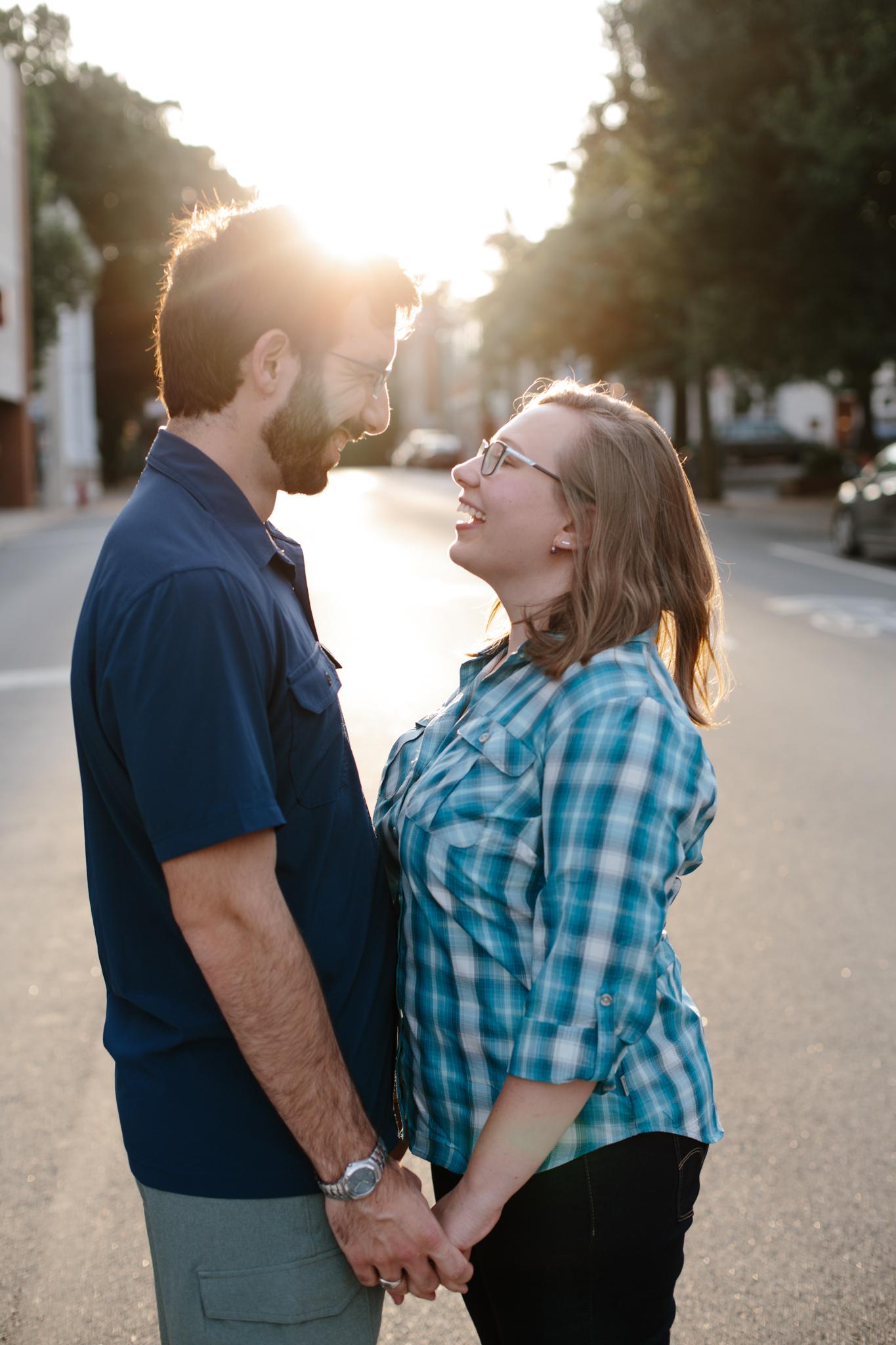 Downtown-Charlottesville-Engagement-Photos_10.jpg