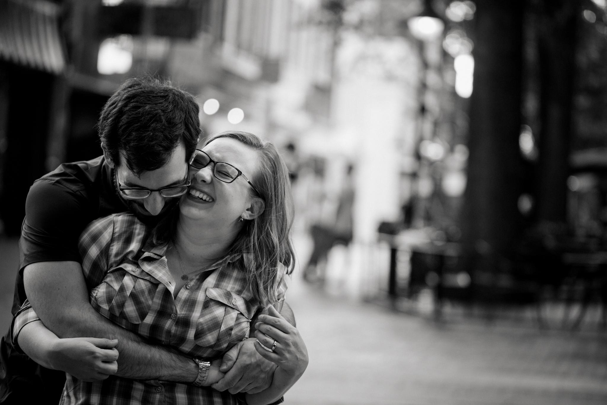 Downtown-Charlottesville-Engagement-Photos_12.jpg