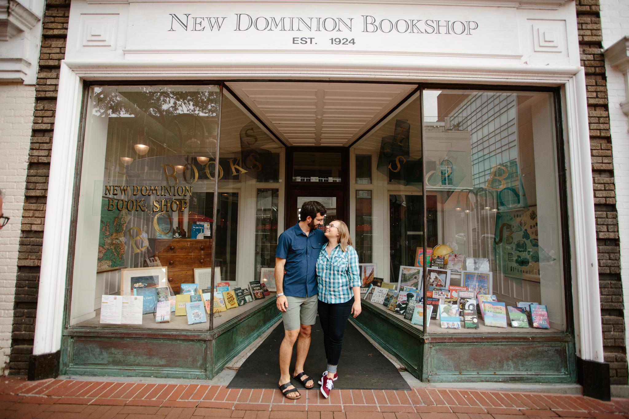 Downtown-Charlottesville-Engagement-Photos_13.jpg