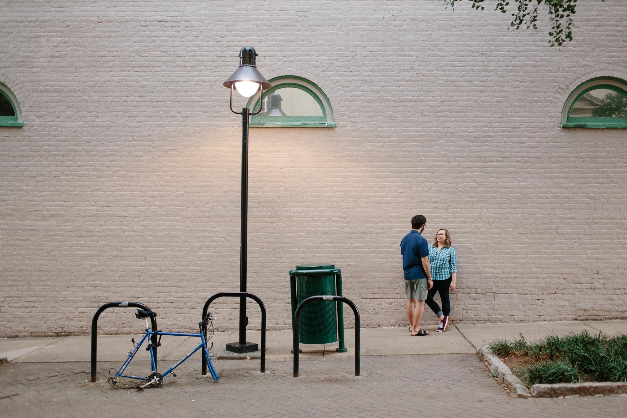 Downtown-Charlottesville-Engagement-Photos_14.jpg