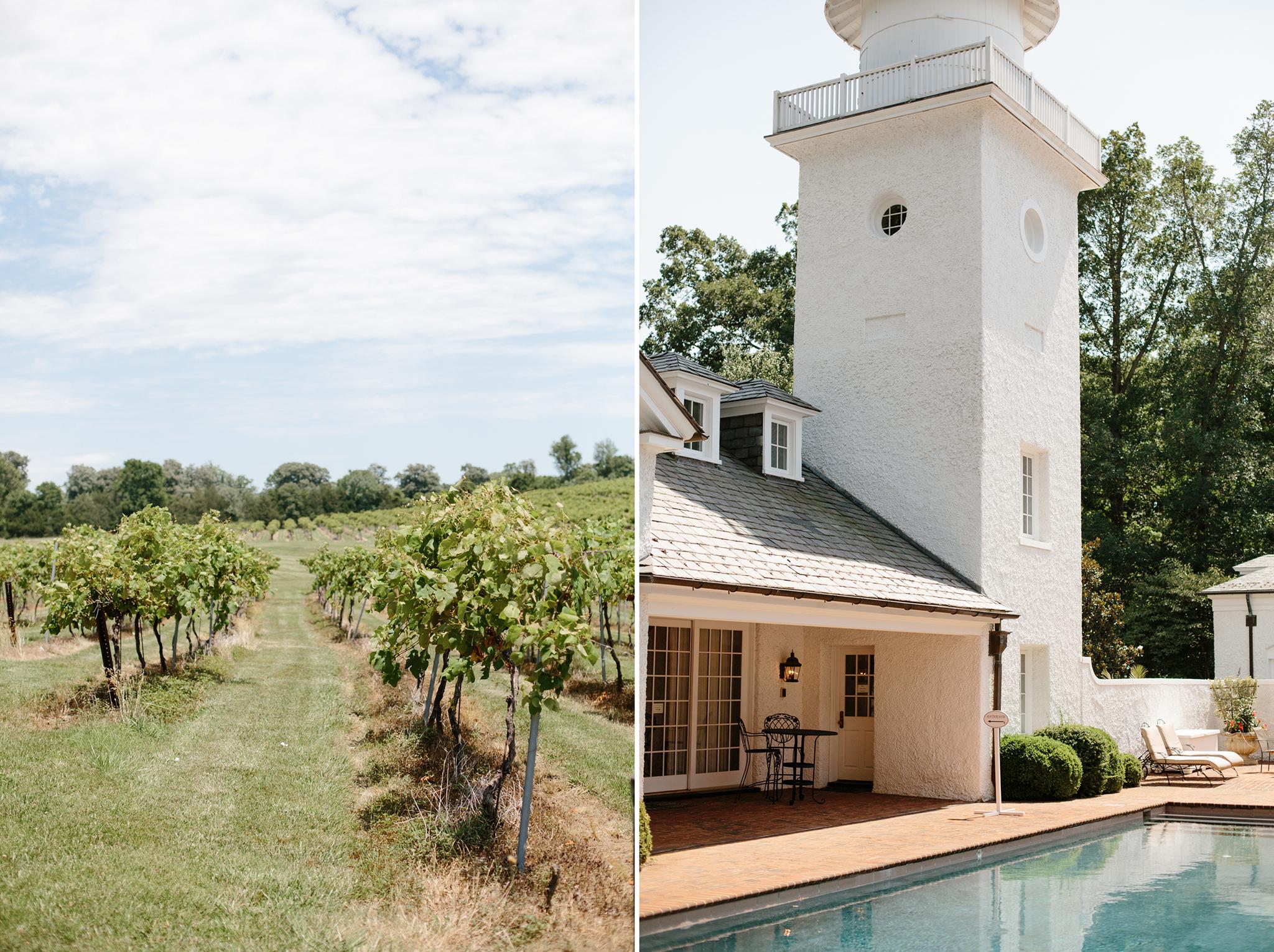 Keswick-Vineyards-Wedding_01.jpg