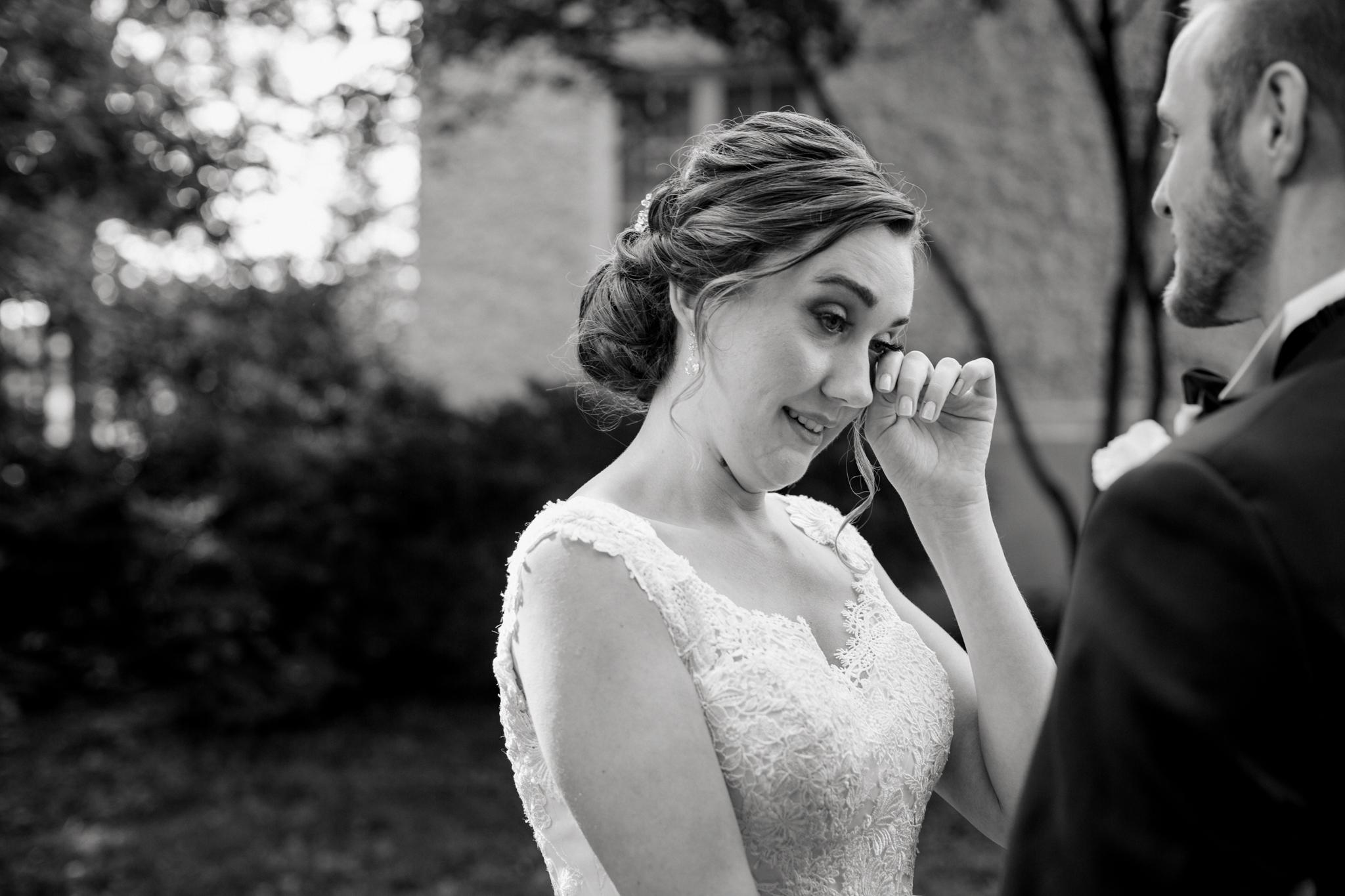 Keswick-Vineyards-Wedding_14.jpg