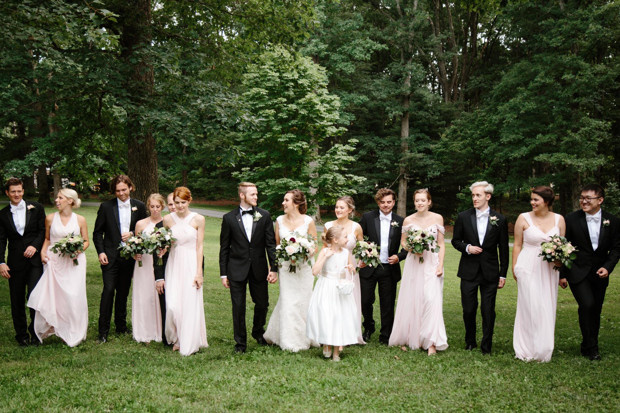 Keswick-Vineyards-Wedding_18.jpg