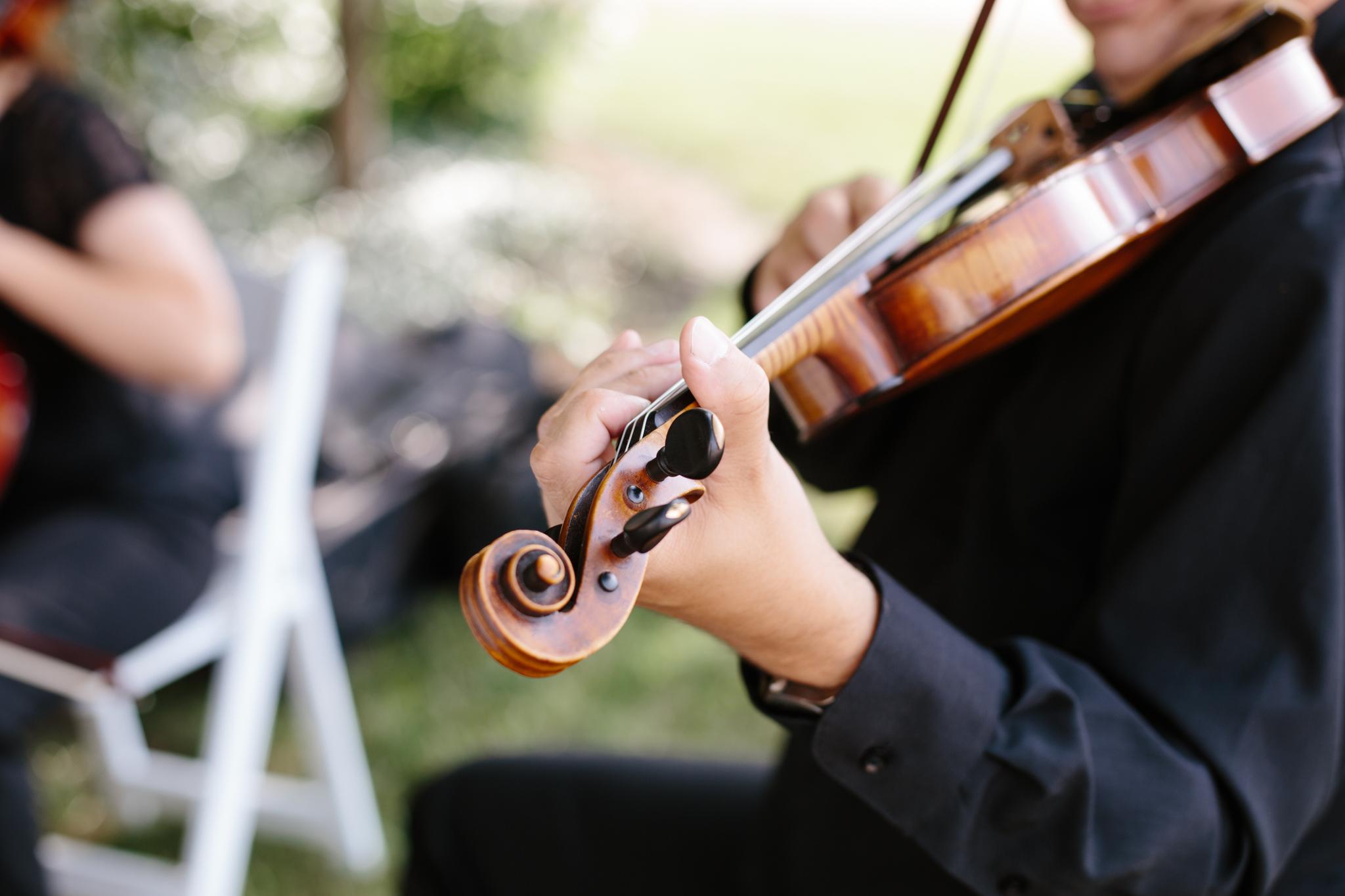Keswick-Vineyards-Wedding_24.jpg
