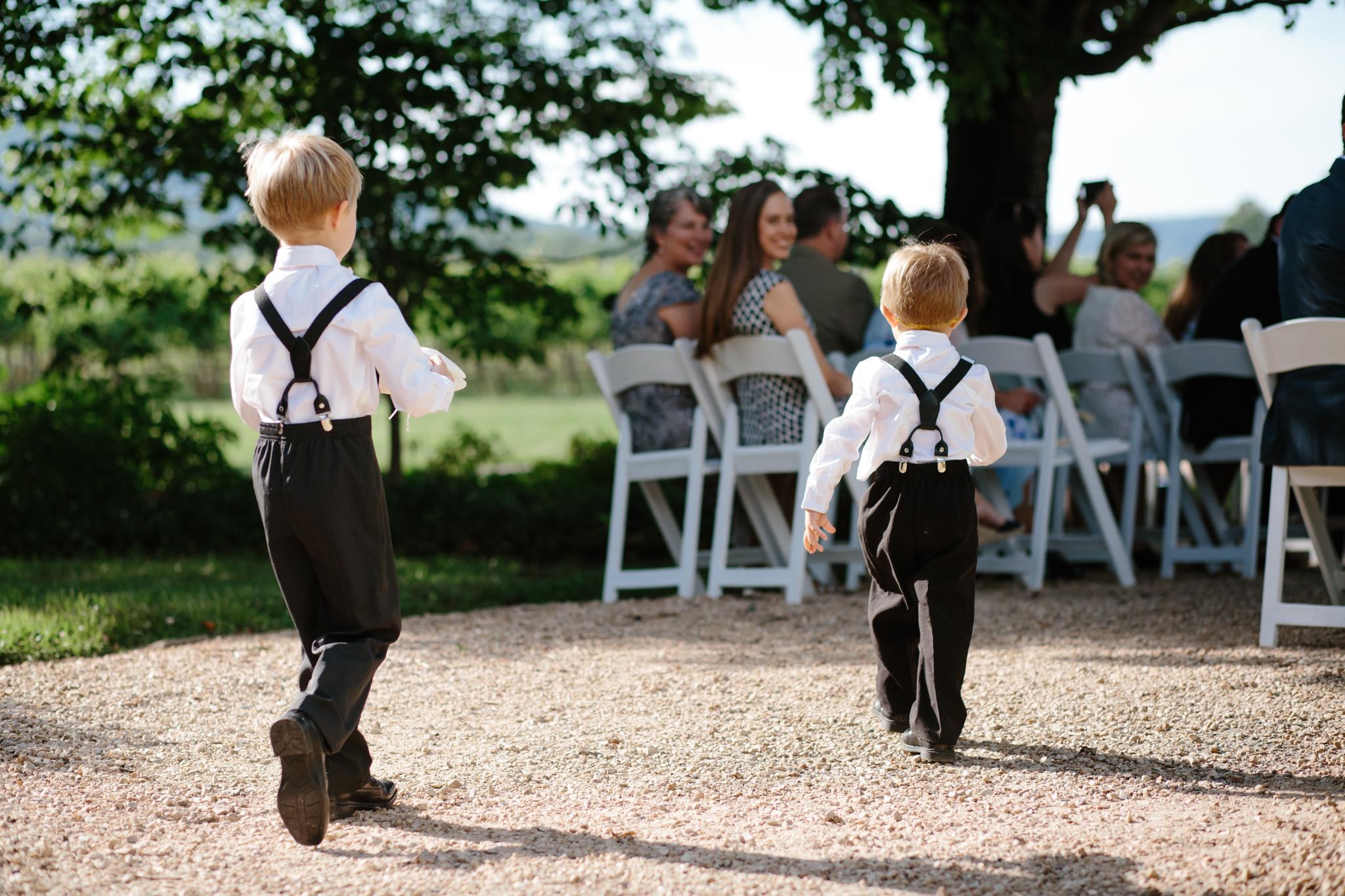 Keswick-Vineyards-Wedding_27.jpg