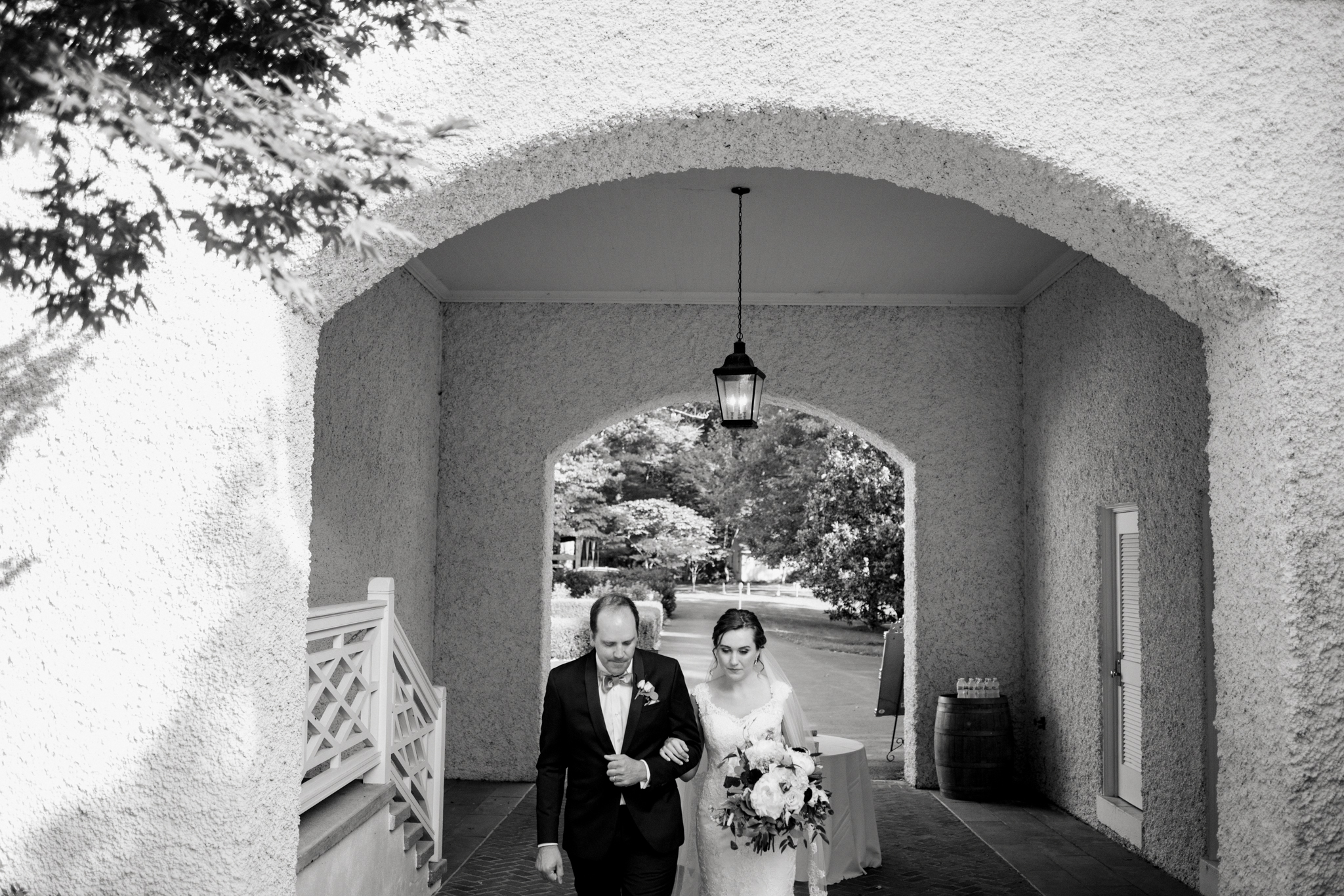 Keswick-Vineyards-Wedding_29.jpg