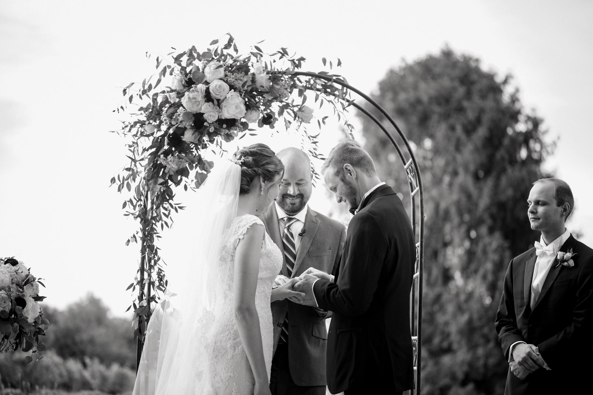 Keswick-Vineyards-Wedding_36.jpg