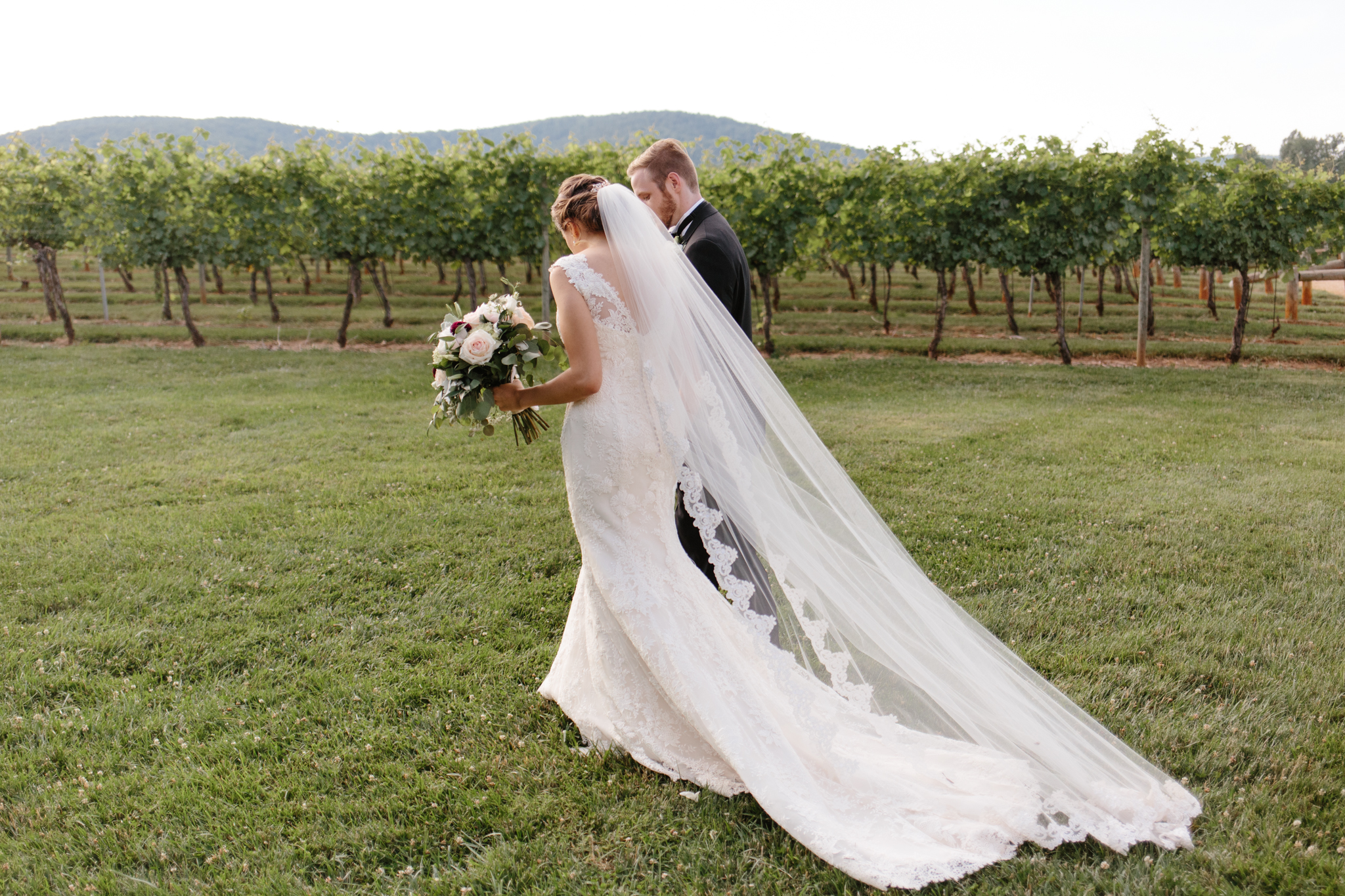 Keswick-Vineyards-Wedding_39.jpg