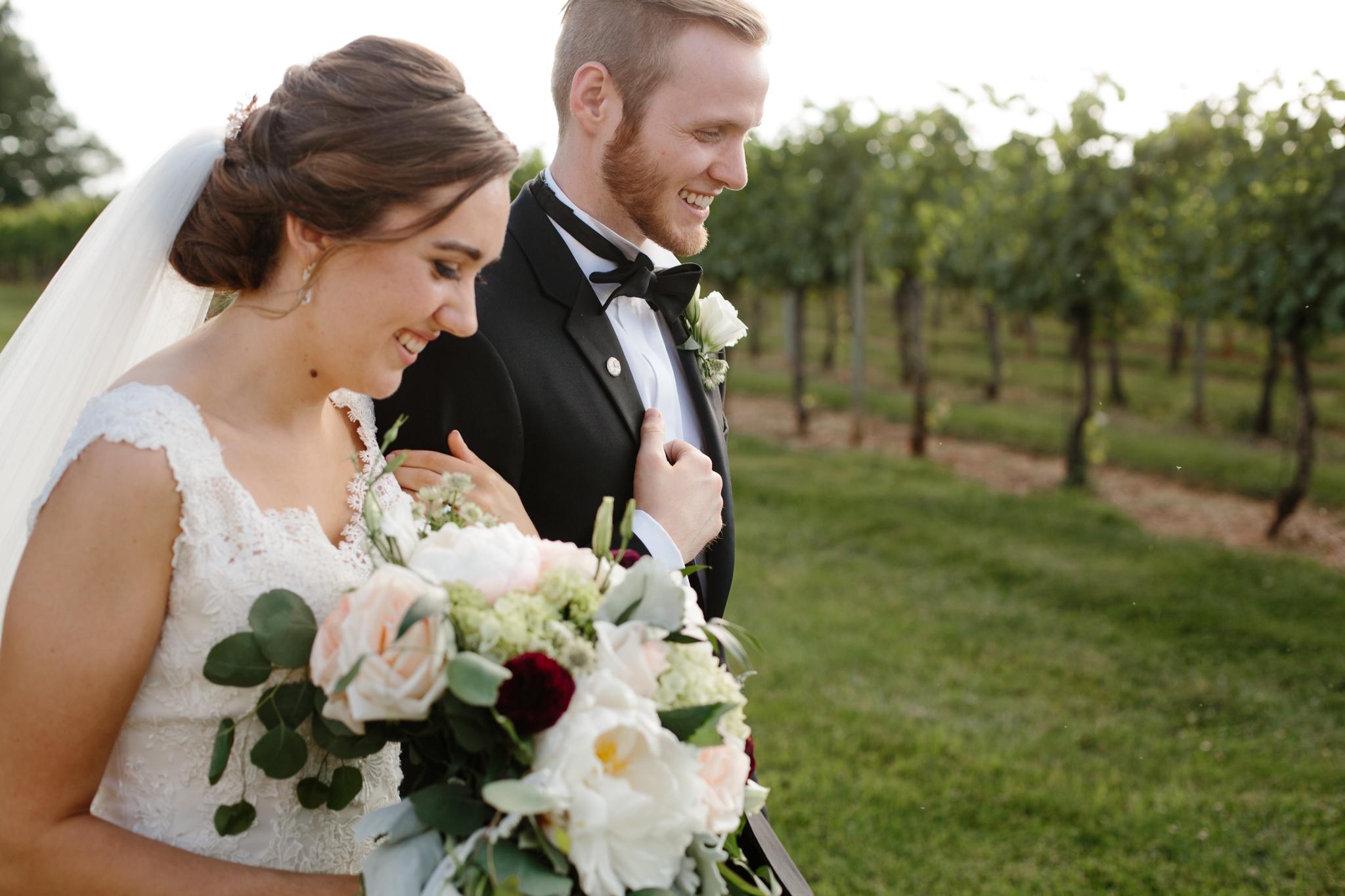 Keswick-Vineyards-Wedding_41.jpg