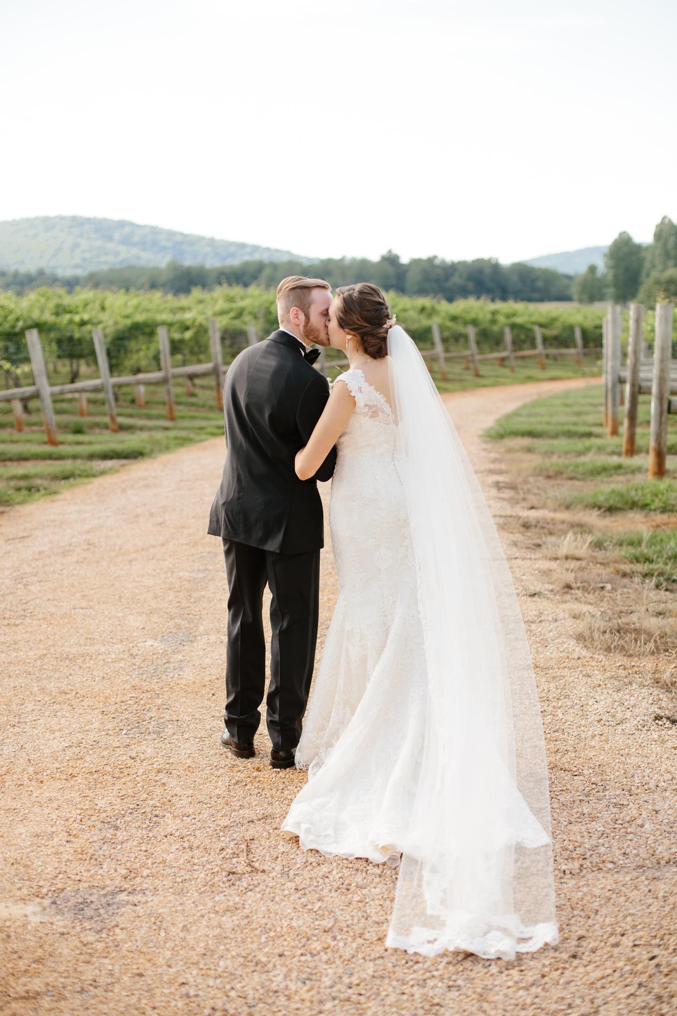 Keswick-Vineyards-Wedding_42.jpg