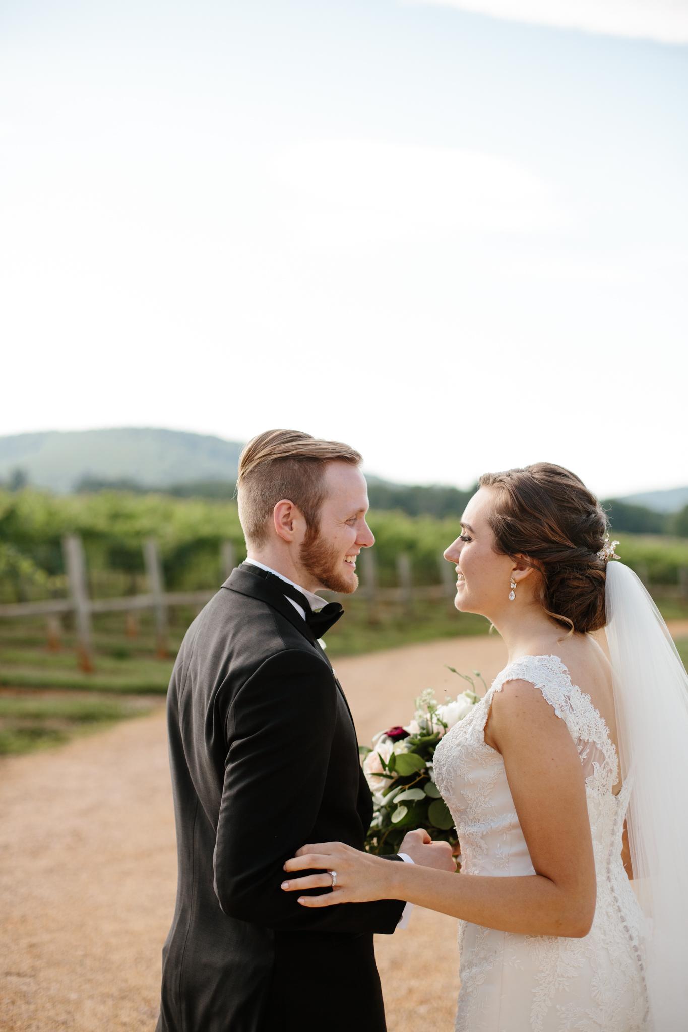 Keswick-Vineyards-Wedding_43.jpg