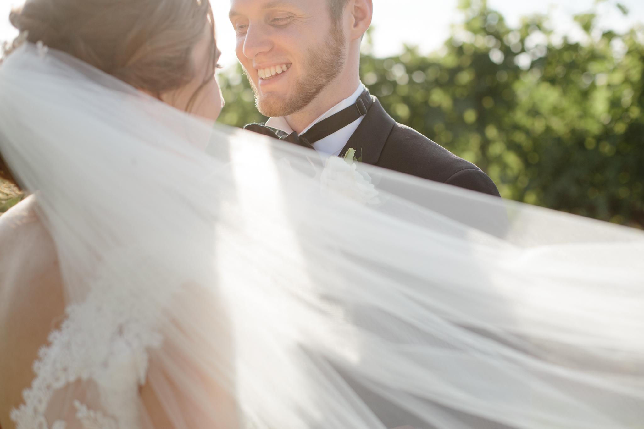 Keswick-Vineyards-Wedding_47.jpg