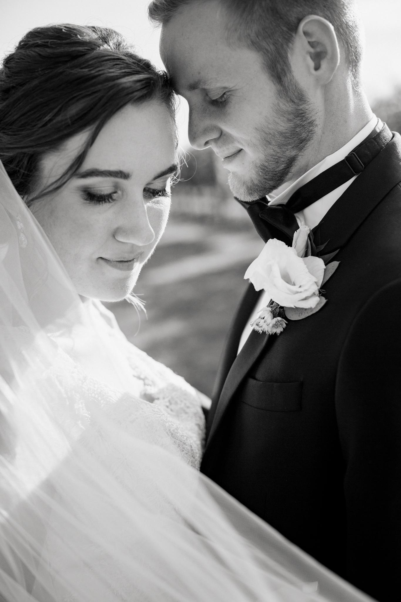 Keswick-Vineyards-Wedding_49.jpg