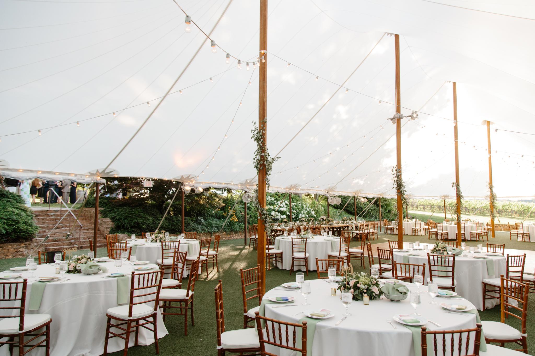 Keswick-Vineyards-Wedding_57.jpg