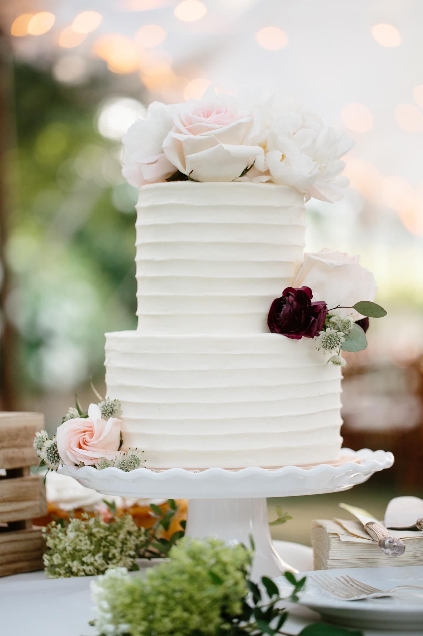 Keswick-Vineyards-Wedding_62.jpg