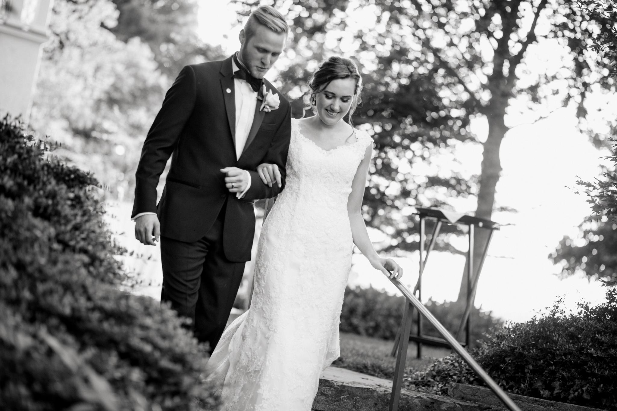Keswick-Vineyards-Wedding_63.jpg