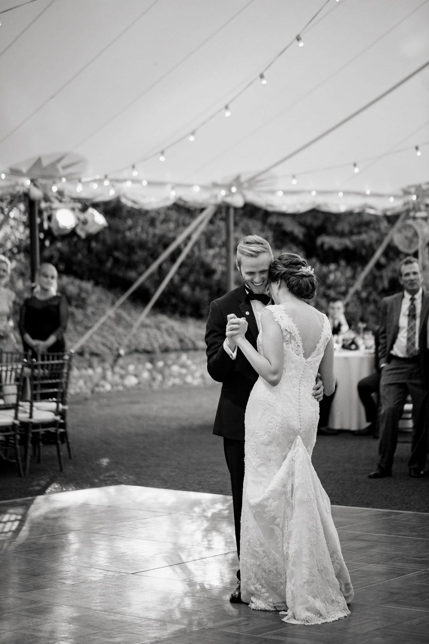 Keswick-Vineyards-Wedding_69.jpg