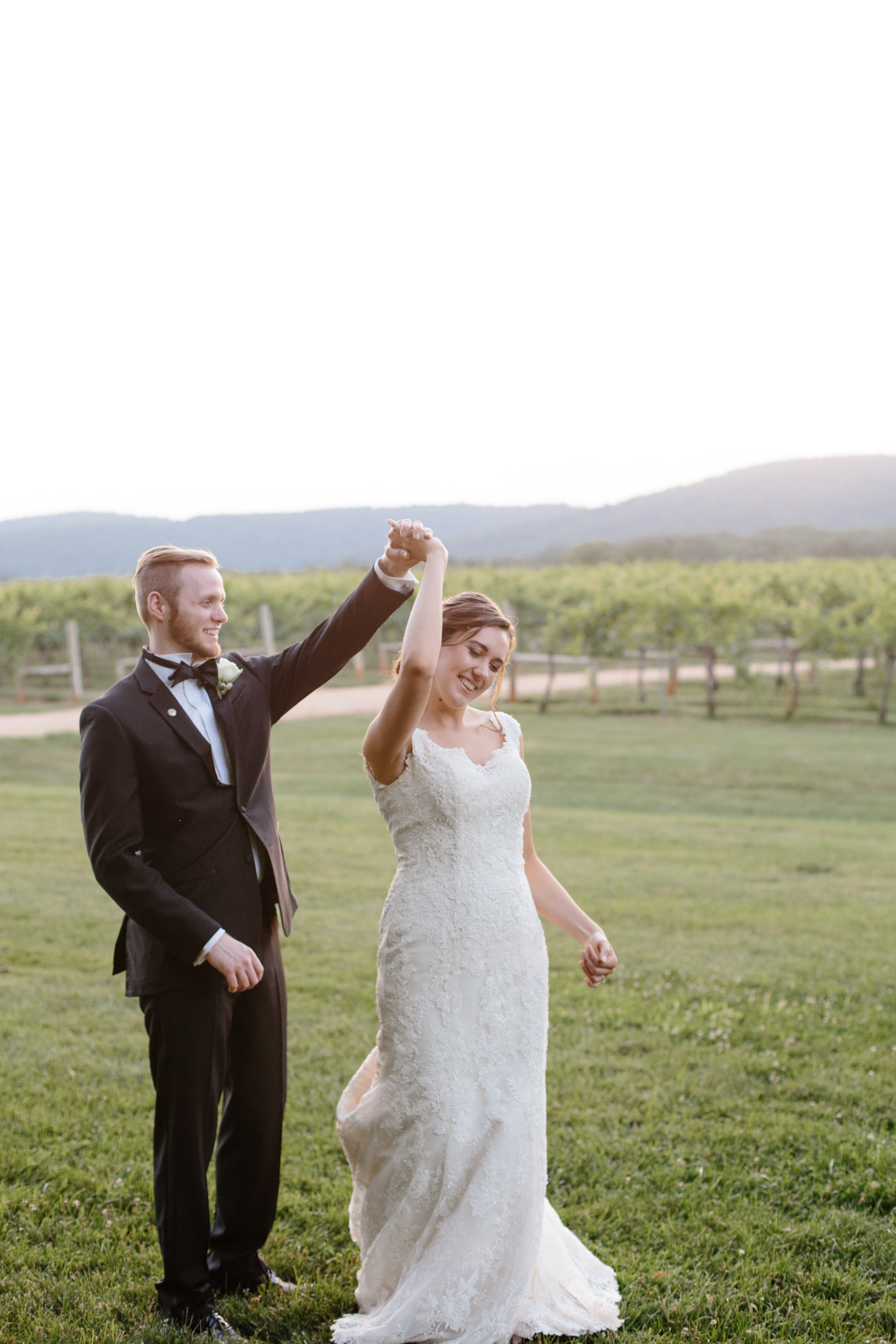 Keswick-Vineyards-Wedding_72.jpg