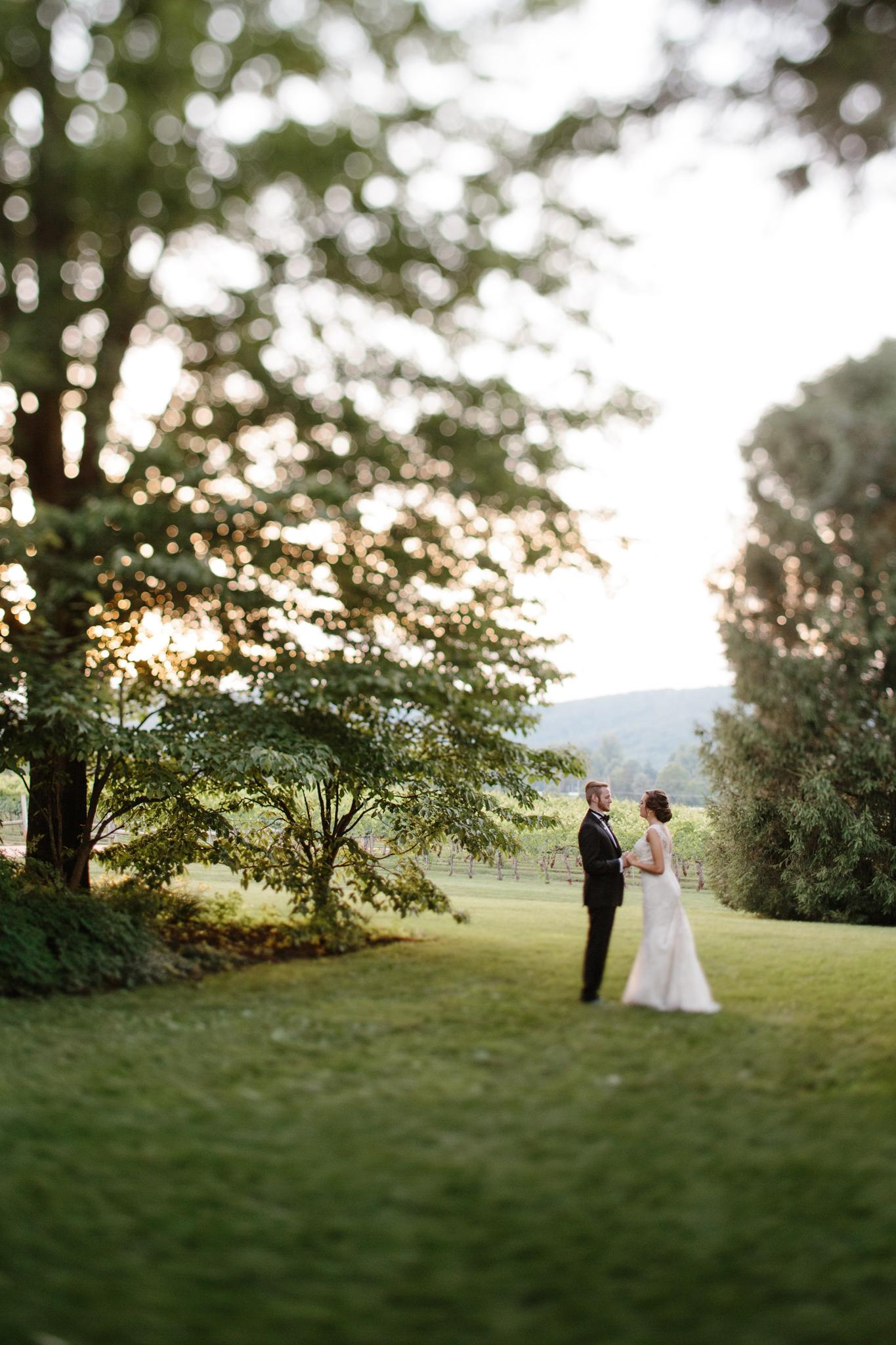 Keswick-Vineyards-Wedding_71.jpg