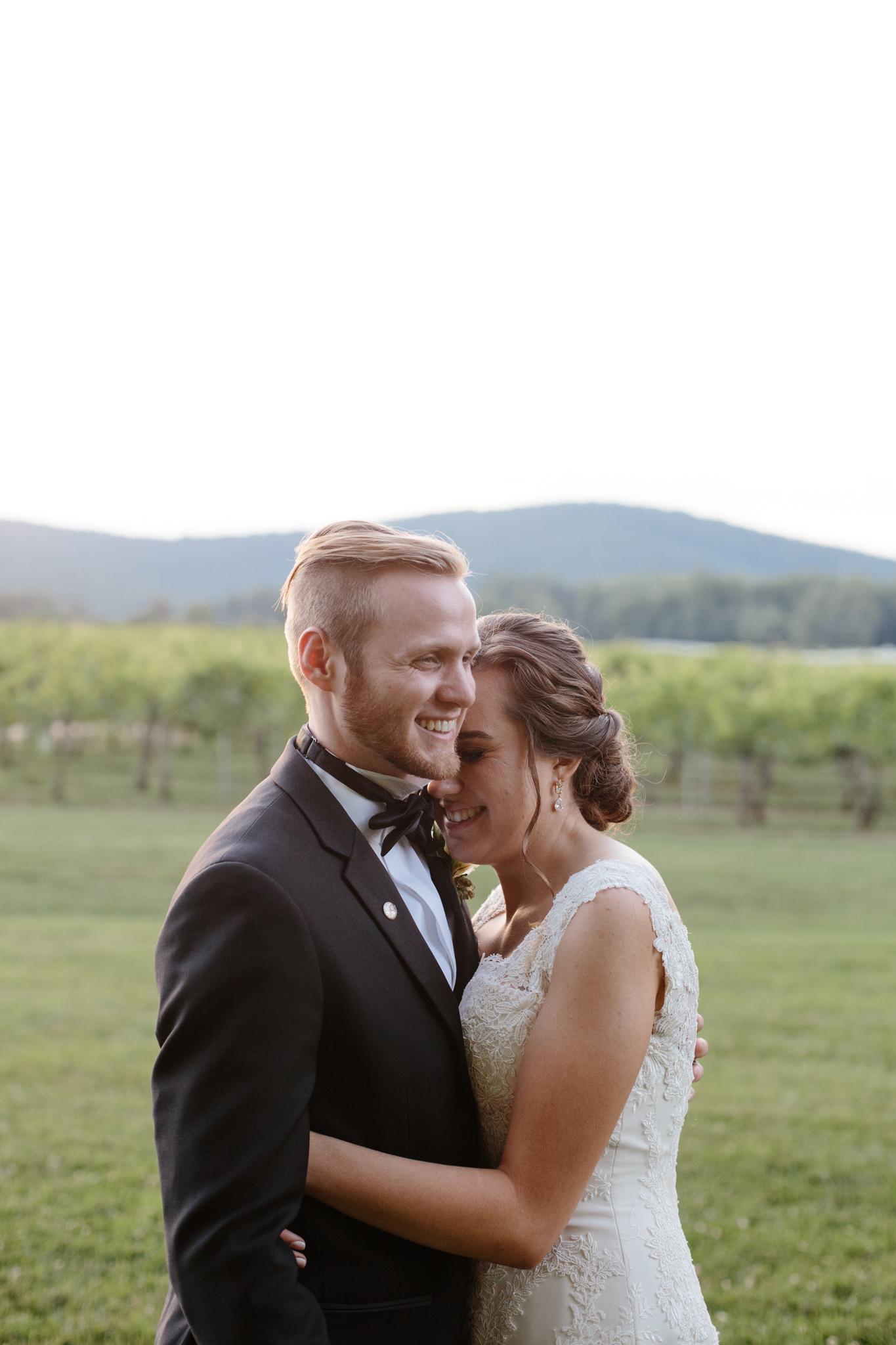 Keswick-Vineyards-Wedding_73.jpg