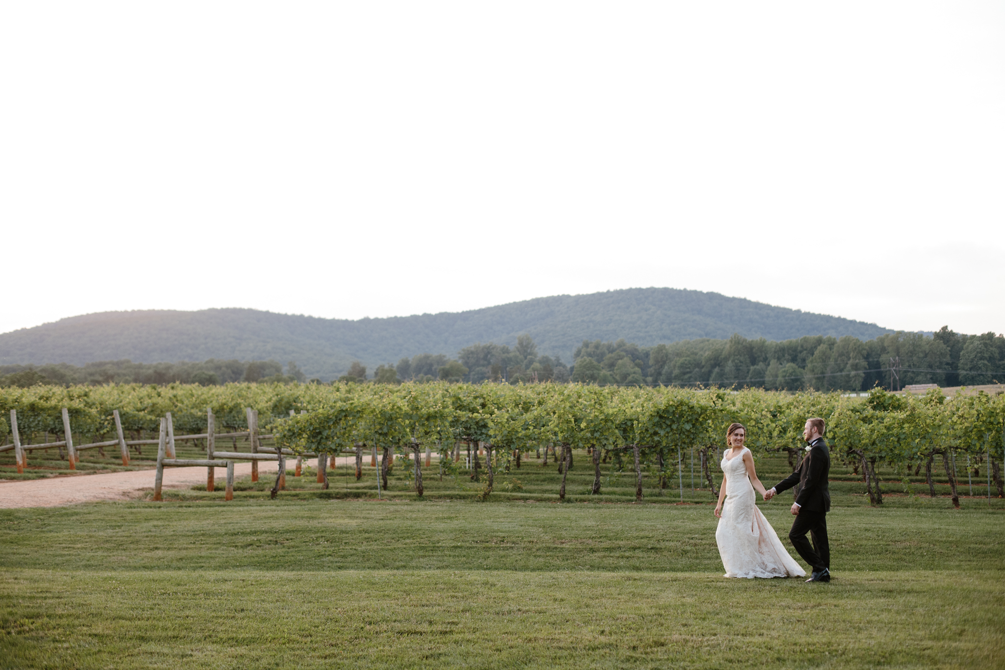 Keswick-Vineyards-Wedding_74.jpg