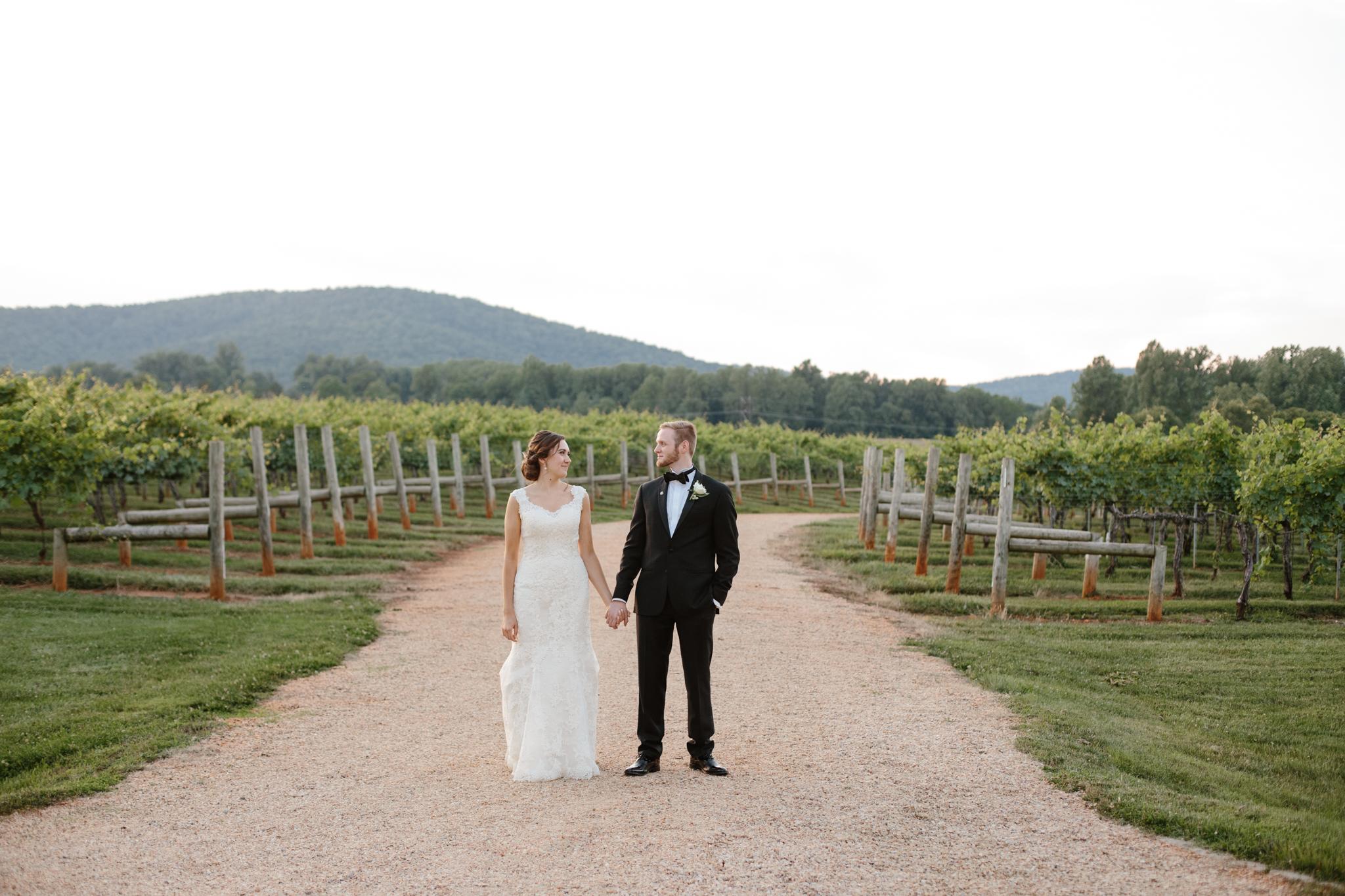 Keswick-Vineyards-Wedding_76.jpg