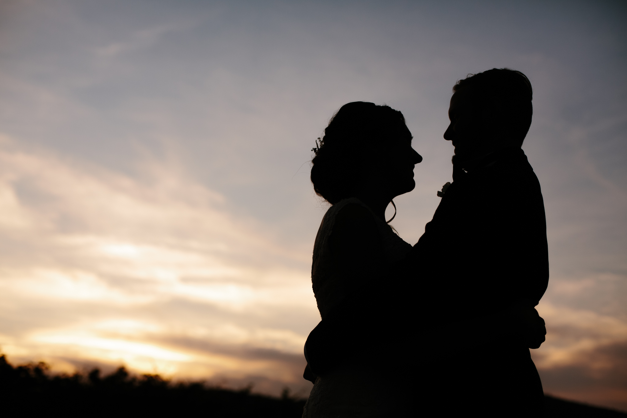 Keswick-Vineyards-Wedding_77.jpg