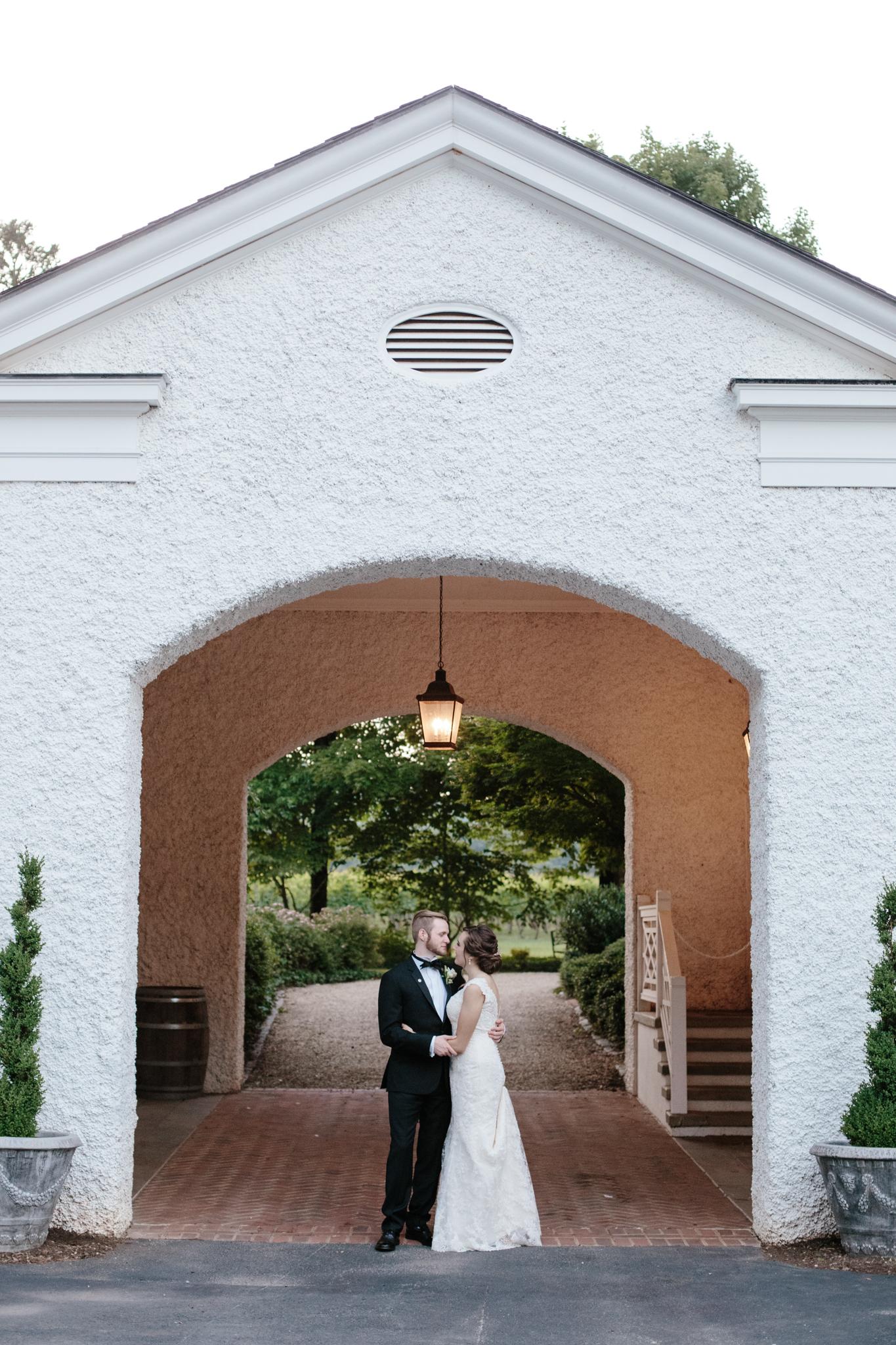Keswick-Vineyards-Wedding_78.jpg