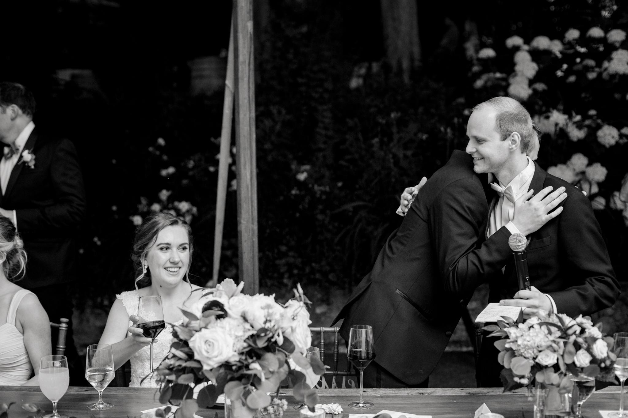 Keswick-Vineyards-Wedding_84.jpg