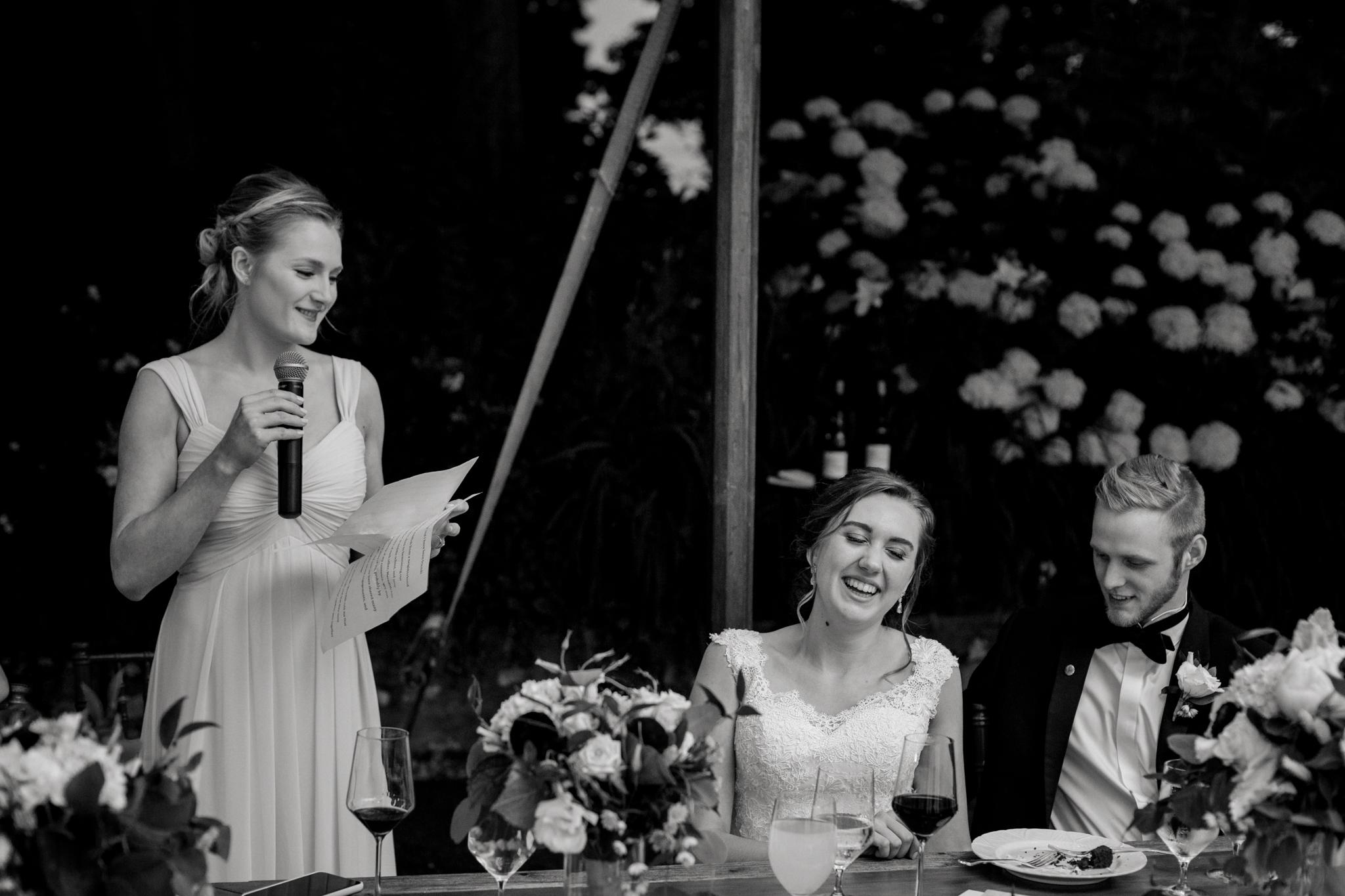 Keswick-Vineyards-Wedding_86.jpg