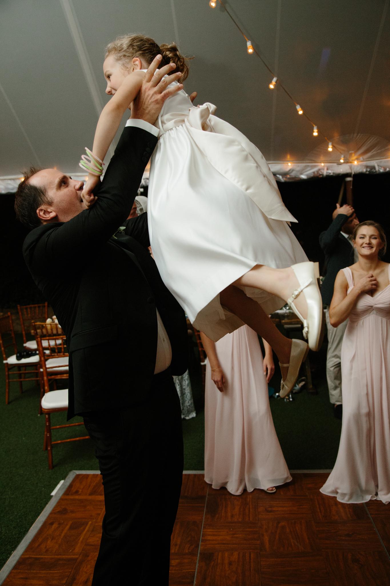 Keswick-Vineyards-Wedding_91.jpg