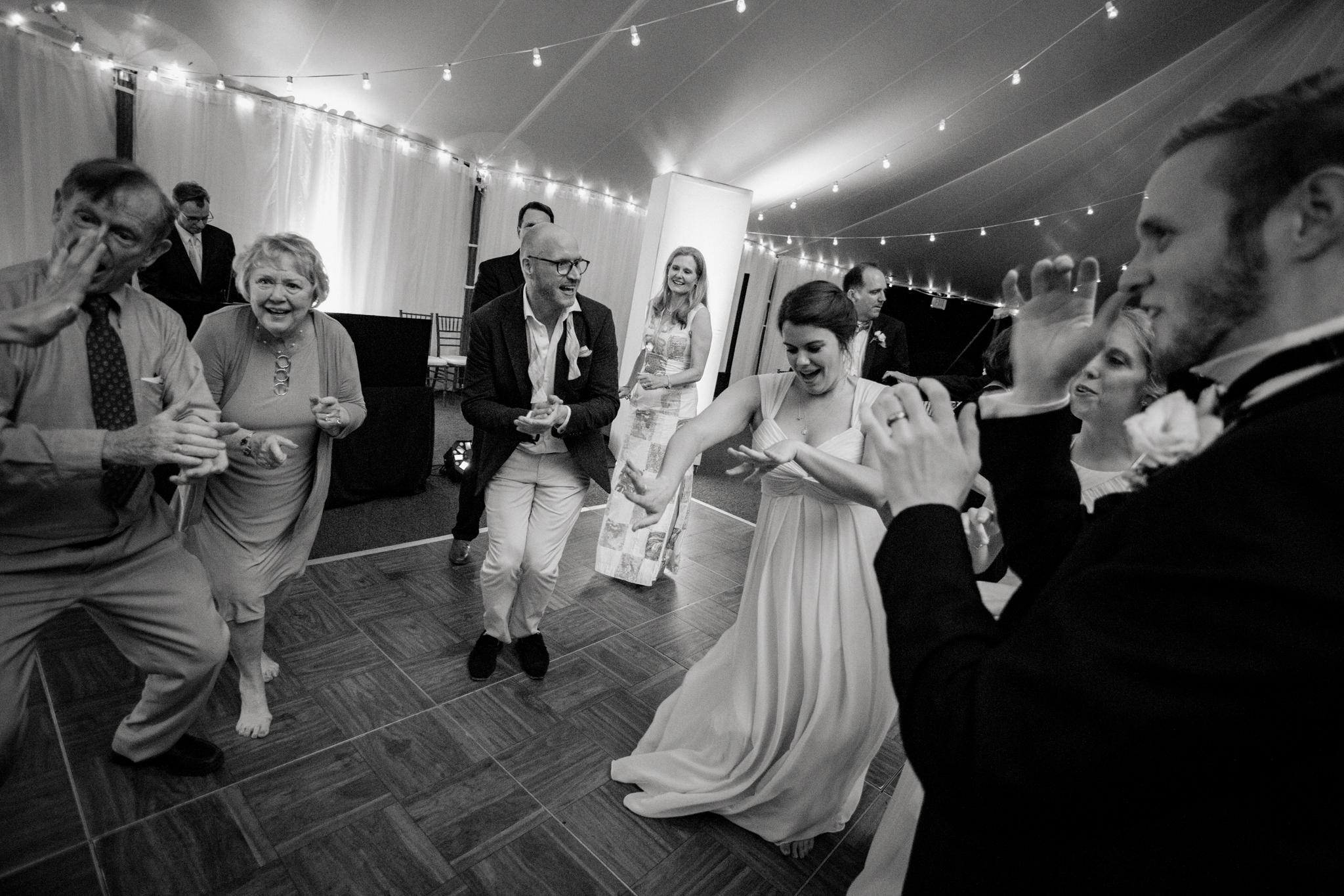 Keswick-Vineyards-Wedding_92.jpg