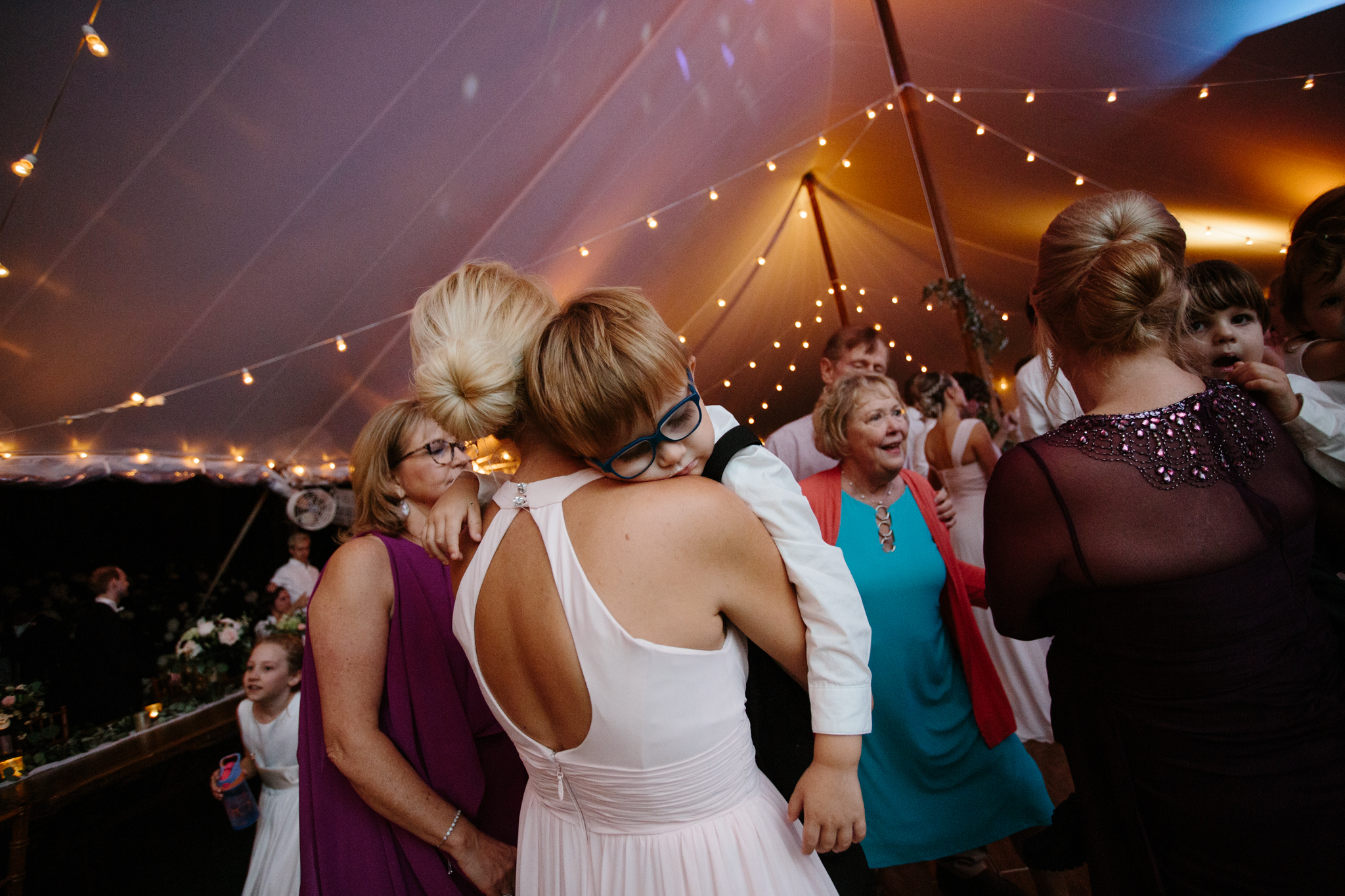 Keswick-Vineyards-Wedding_93.jpg