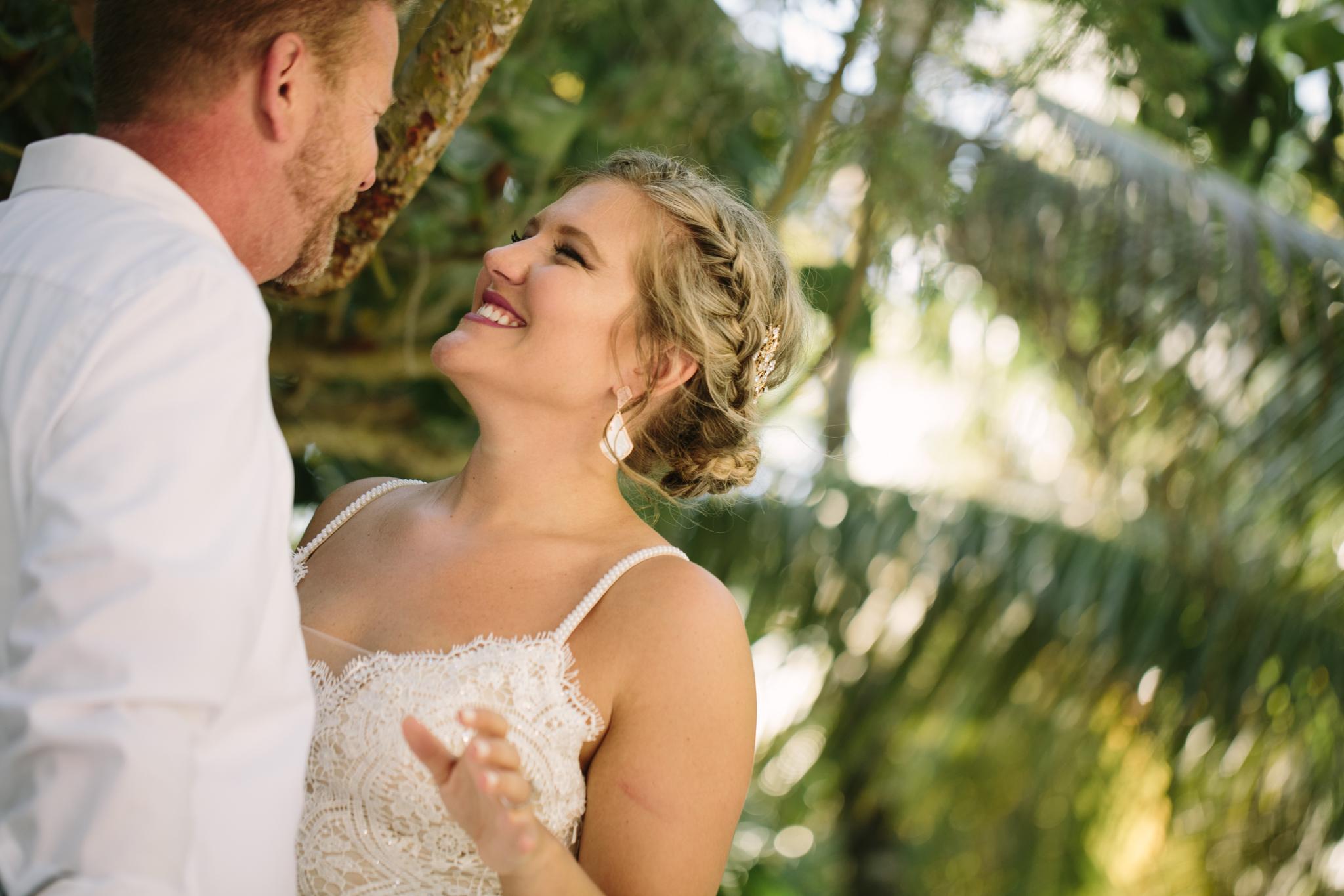 Destination-Wedding-Photographer_011.jpg