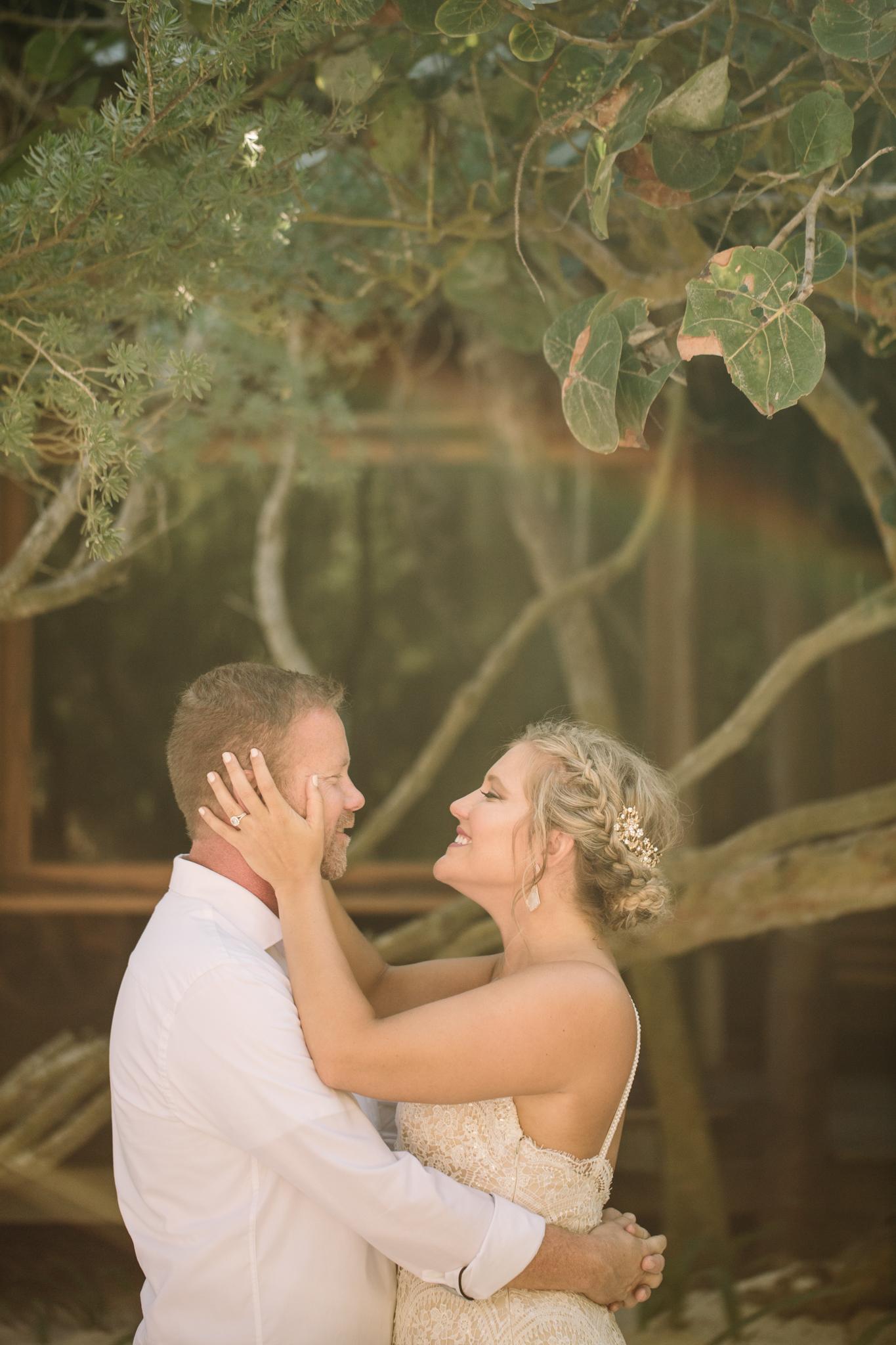 Destination-Wedding-Photographer_012.jpg