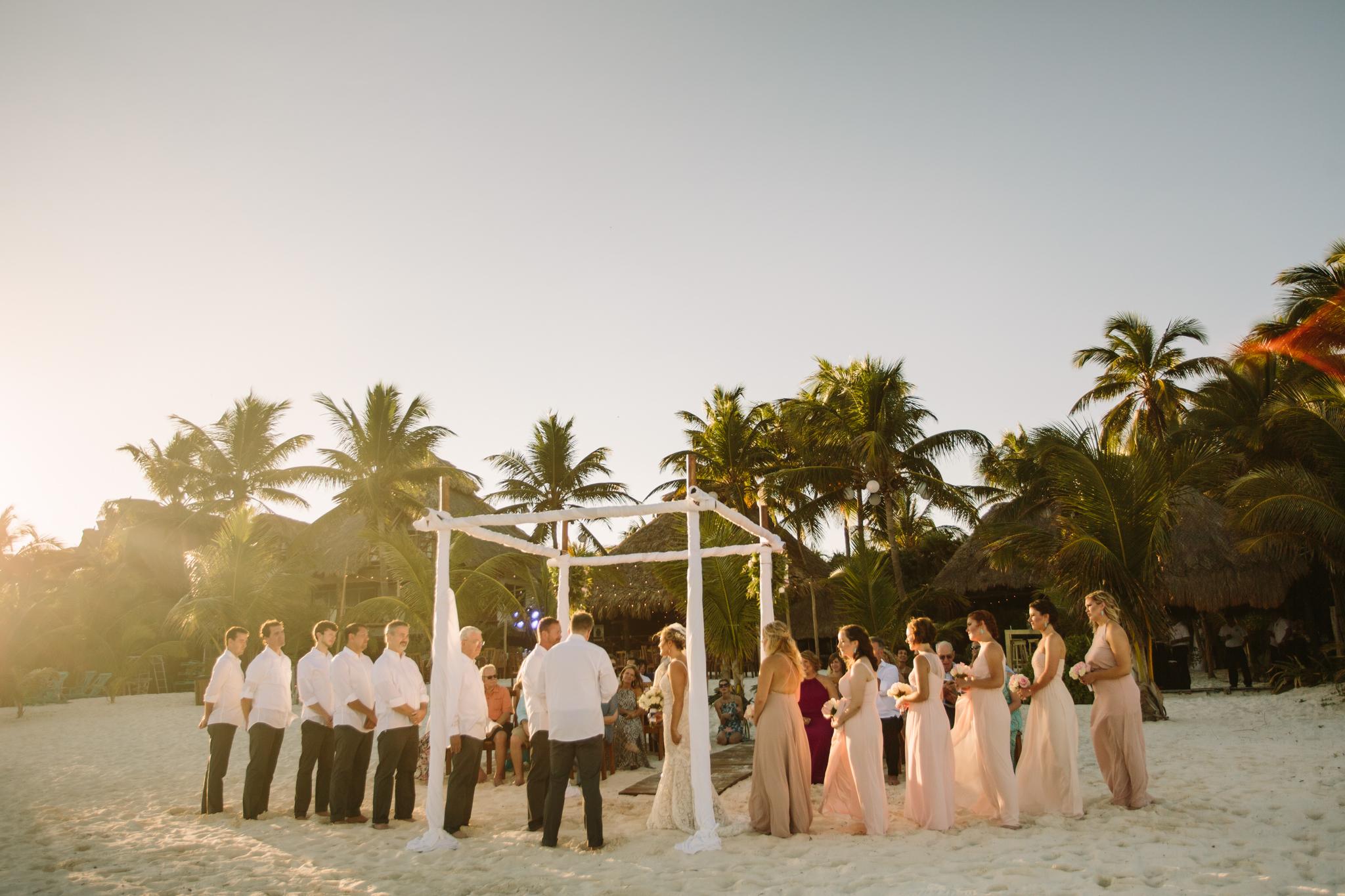 Destination-Wedding-Photographer_018.jpg