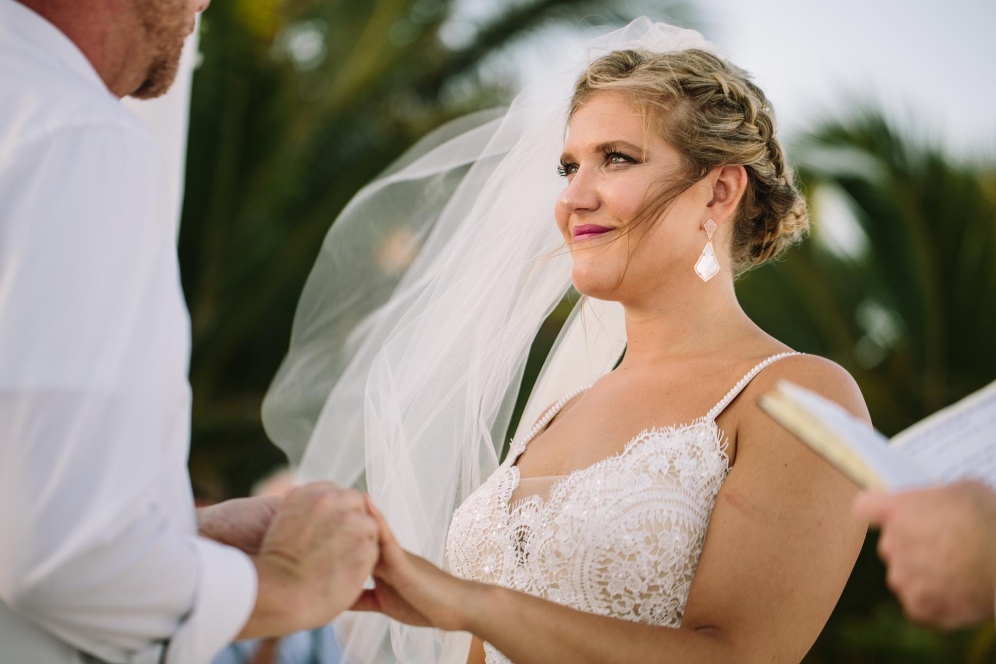 Destination-Wedding-Photographer_019.jpg