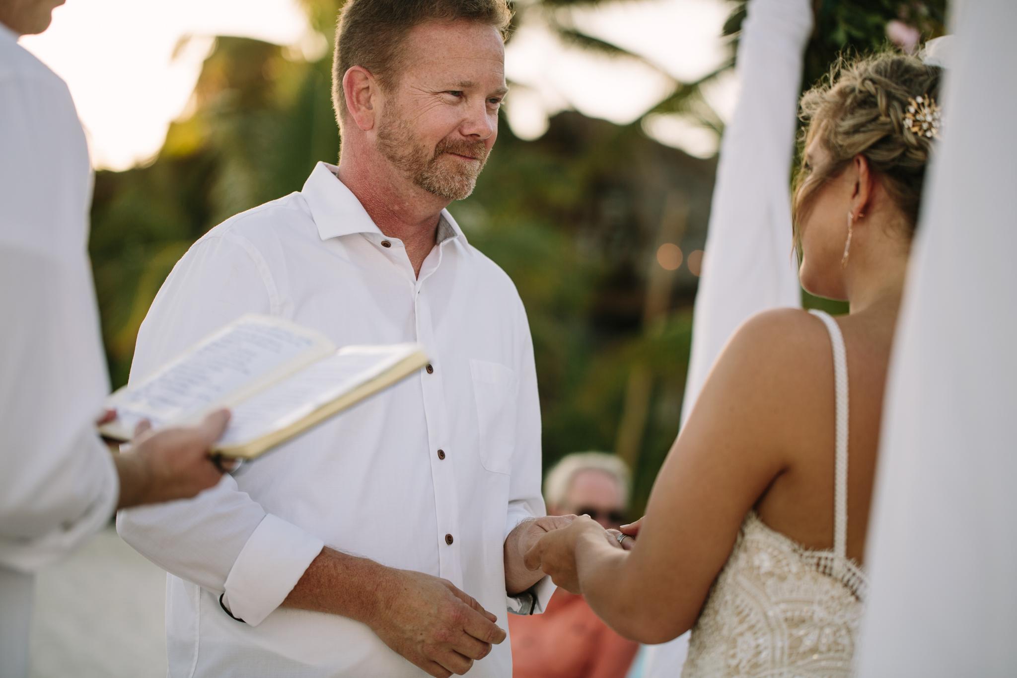 Destination-Wedding-Photographer_021.jpg