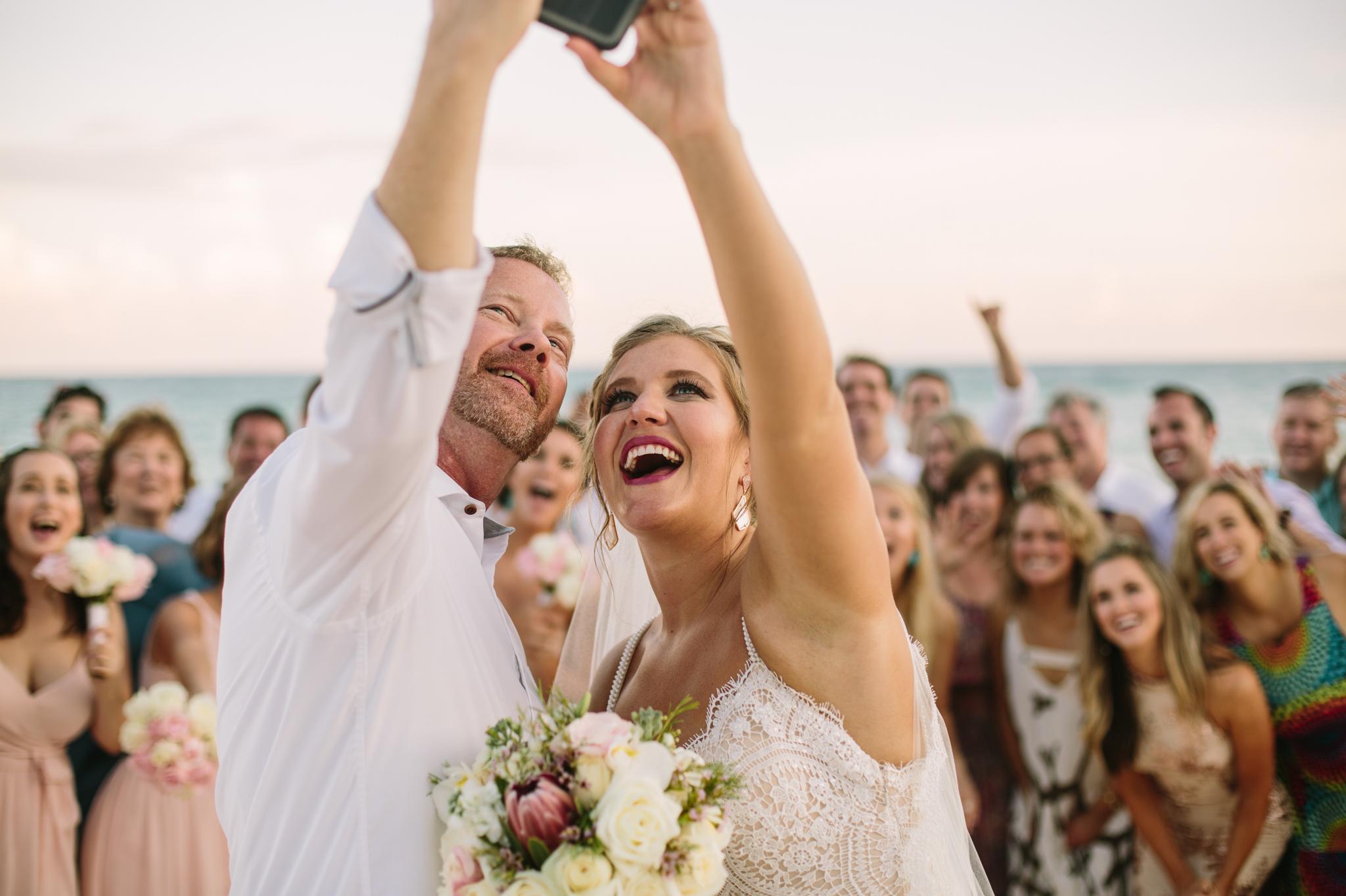Destination-Wedding-Photographer_024.jpg