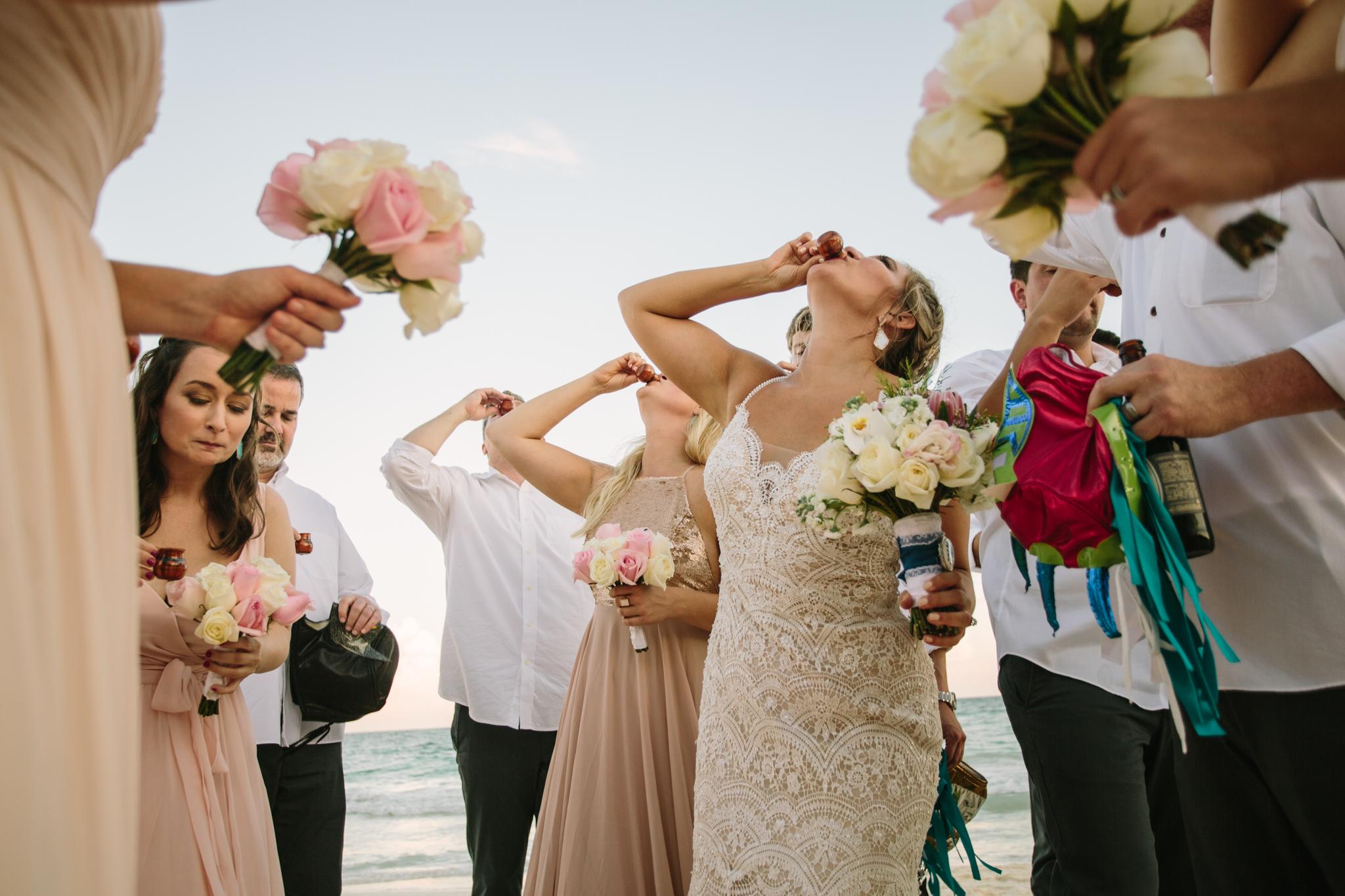 Destination-Wedding-Photographer_026.jpg