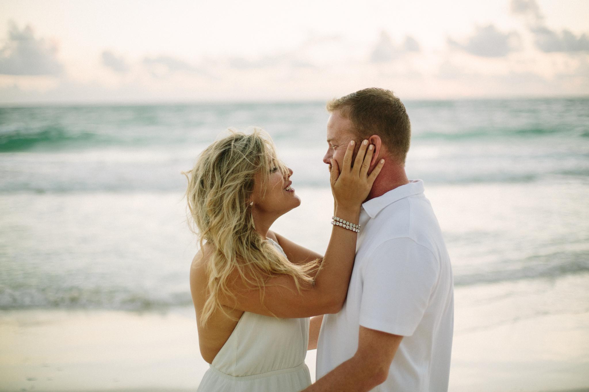 Destination-Wedding-Photographer_002.jpg